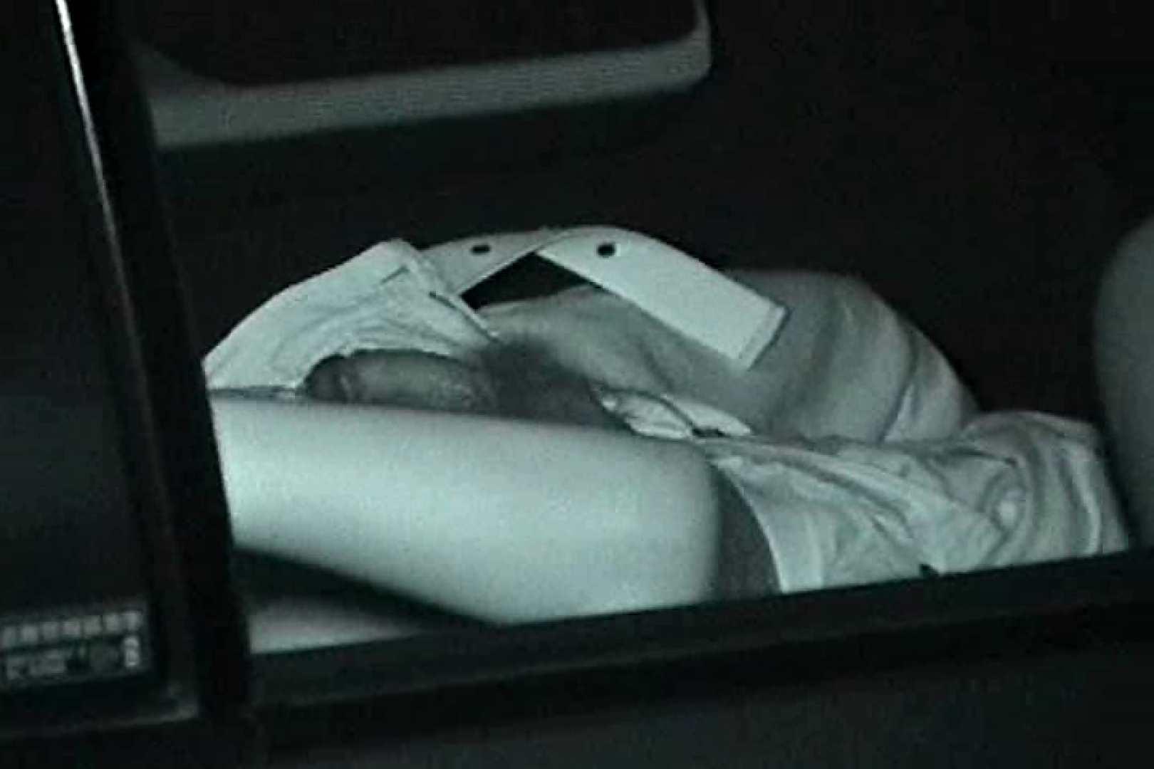 充血監督の深夜の運動会Vol.22 フェラ 覗きスケベ動画紹介 63連発 44