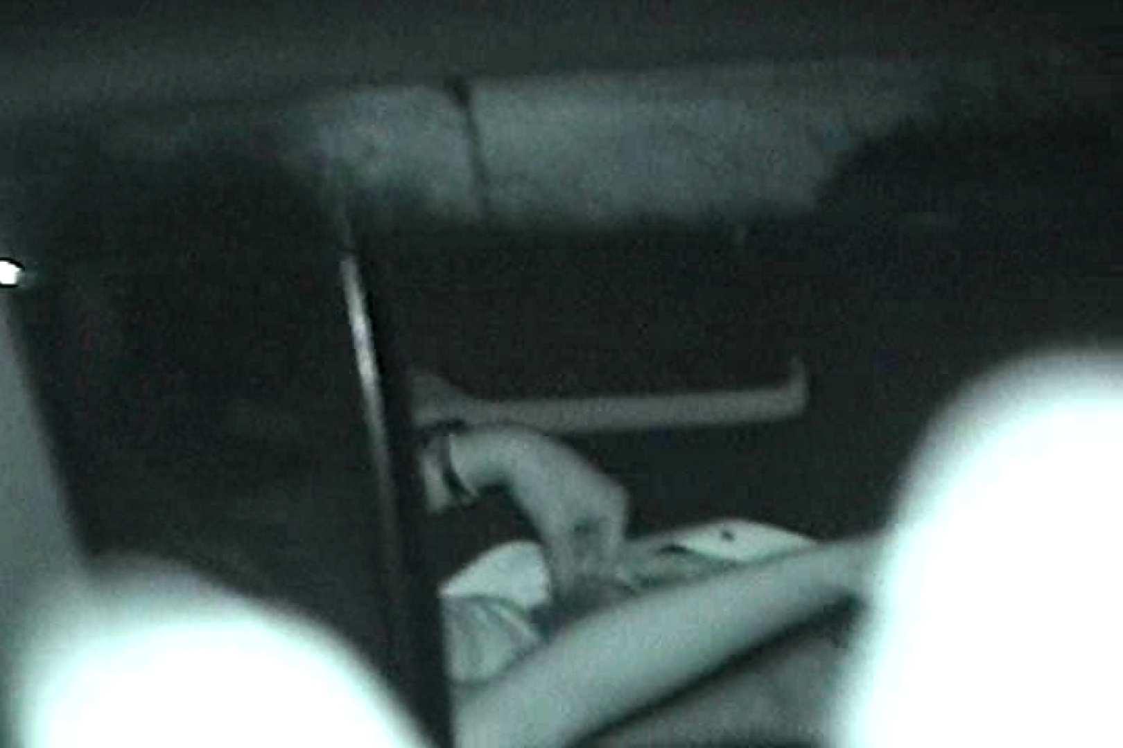 充血監督の深夜の運動会Vol.22 萌えギャル のぞき動画画像 63連発 47