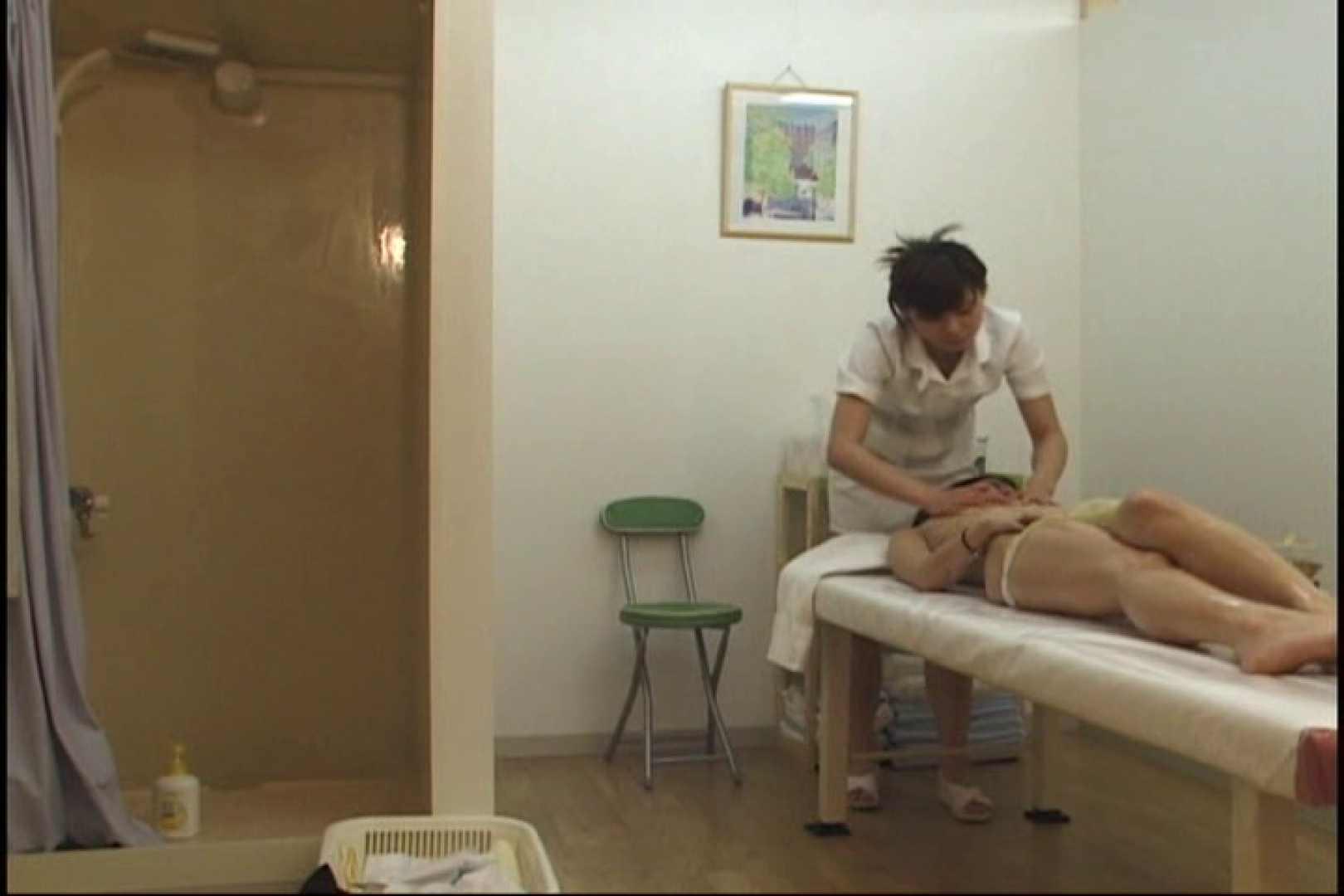 非合法レズエステサロンVol.2 美人 アダルト動画キャプチャ 94連発 38