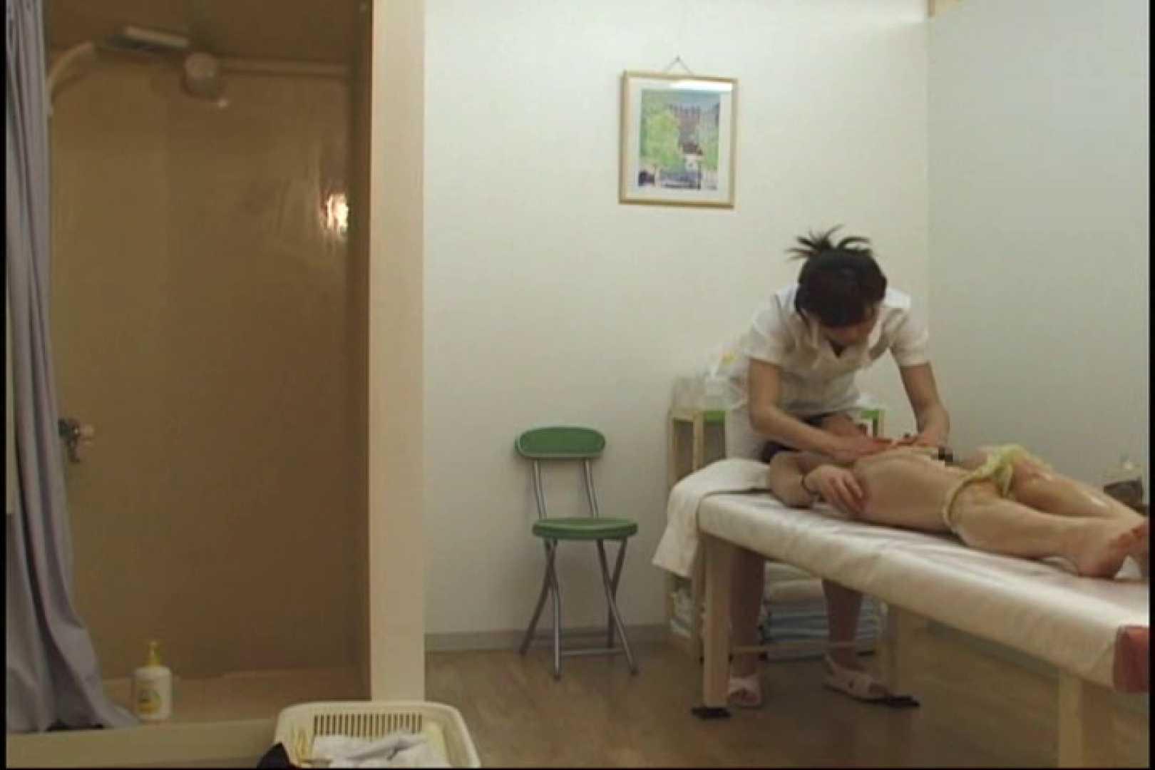 非合法レズエステサロンVol.2 美人 アダルト動画キャプチャ 94連発 87