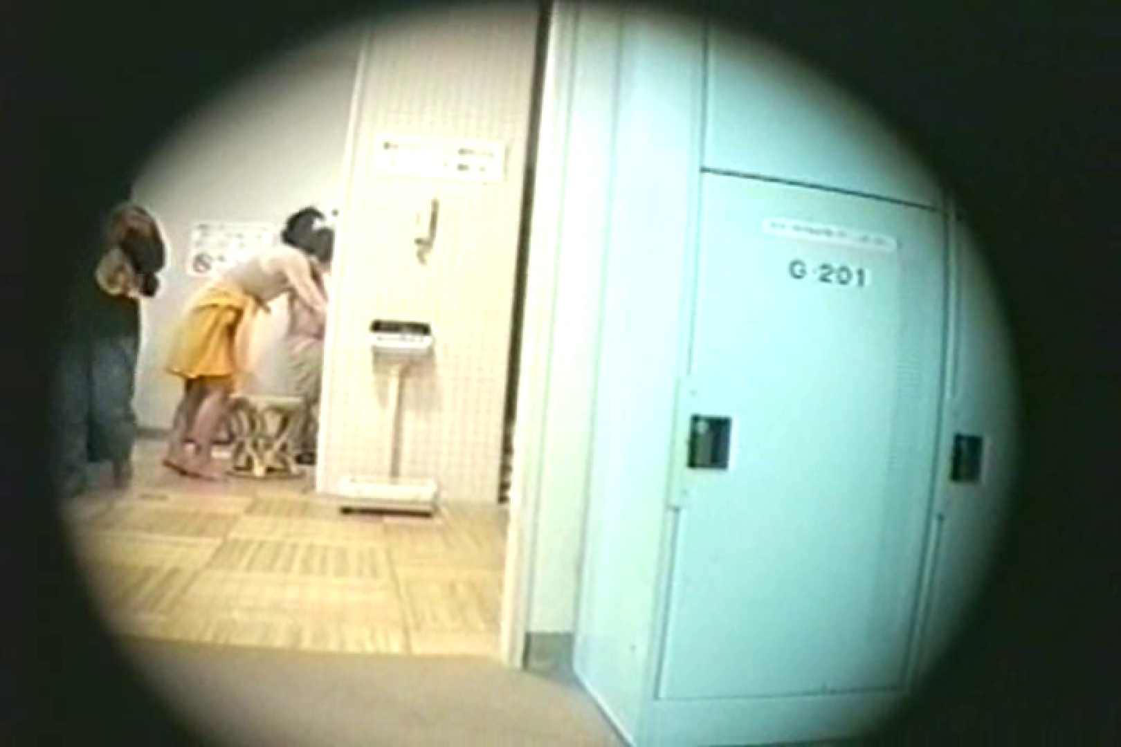 新女風呂35 女風呂  85連発 38