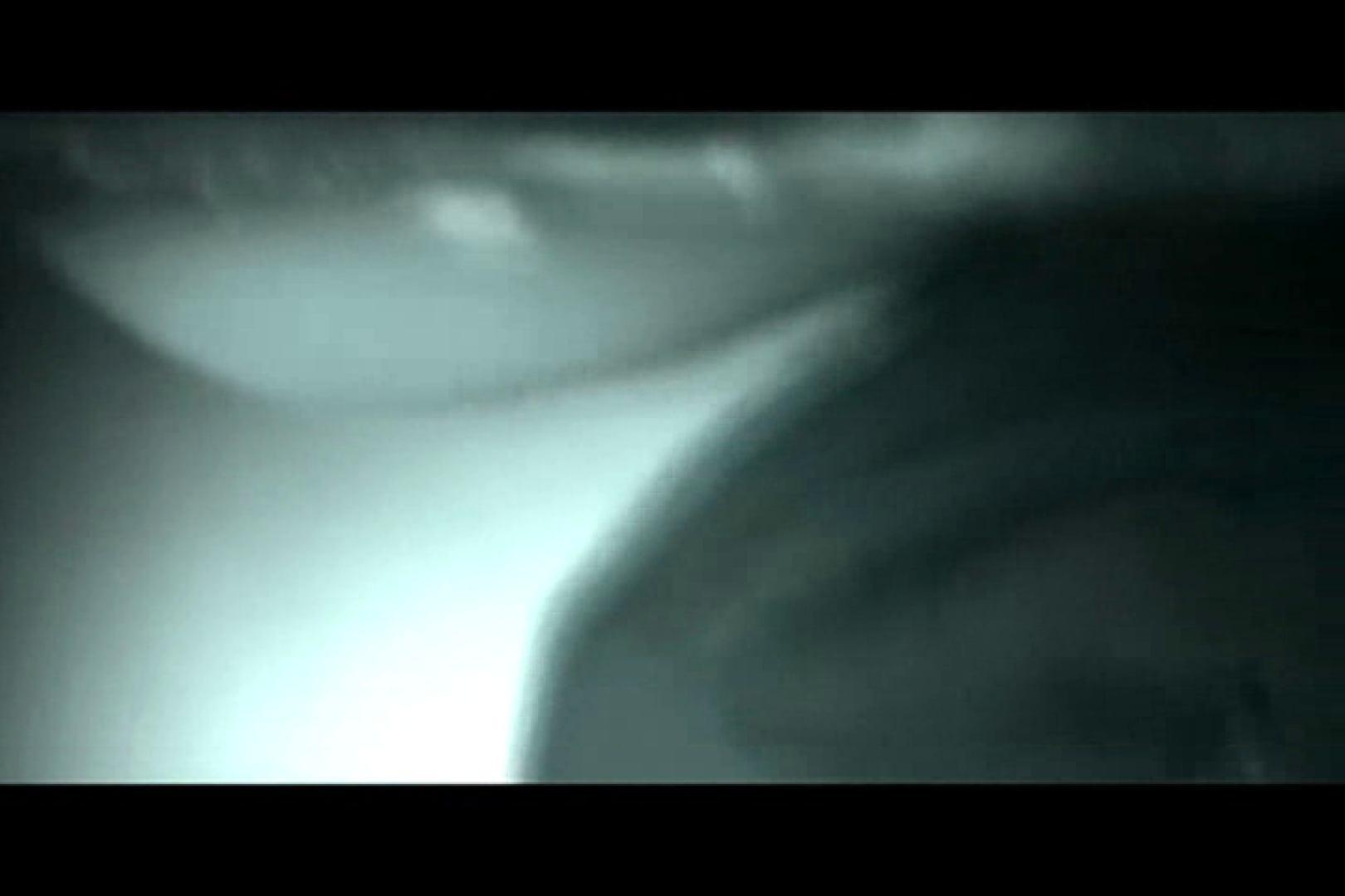 ぼっとん洗面所スペシャルVol.19 おまんこ丸見え | OL女体  87連発 7