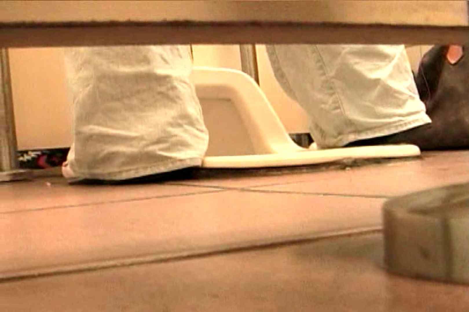 マンコ丸見え女子洗面所Vol.42 丸見え 隠し撮りセックス画像 79連発 3