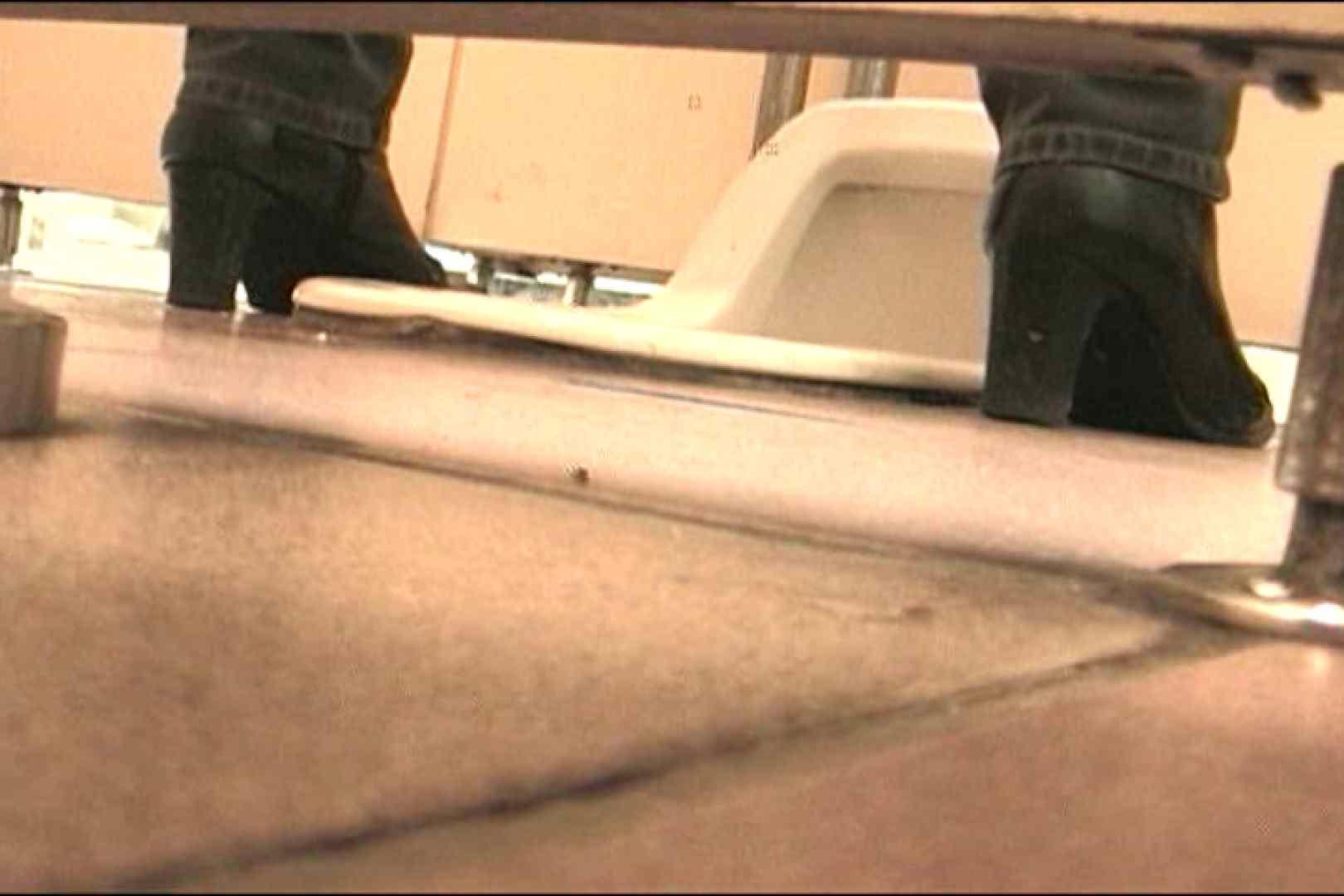 マンコ丸見え女子洗面所Vol.44 OL女体 隠し撮りオマンコ動画紹介 41連発 9