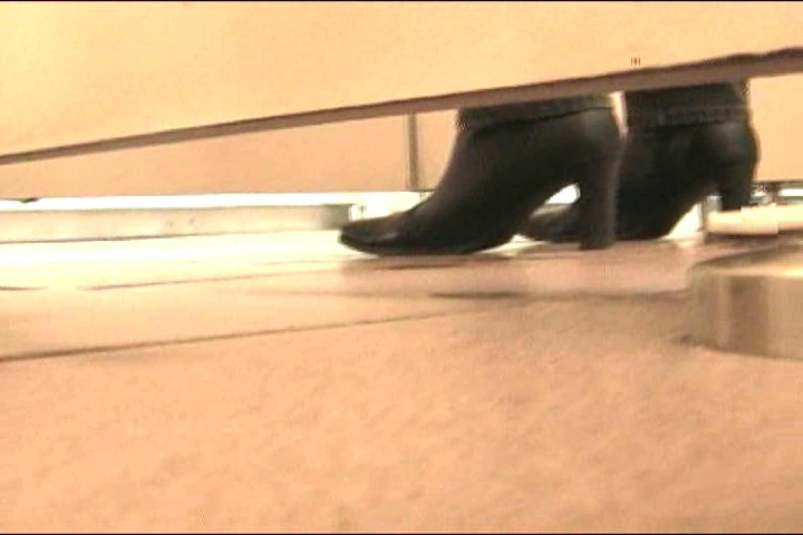 マンコ丸見え女子洗面所Vol.44 女体盗撮 覗きスケベ動画紹介 41連発 10