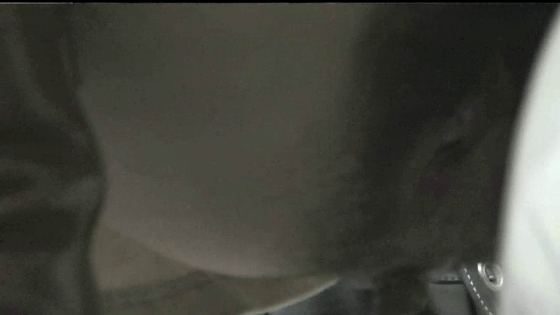 マンコ丸見え女子洗面所Vol.46 洗面所 SEX無修正画像 105連発 38