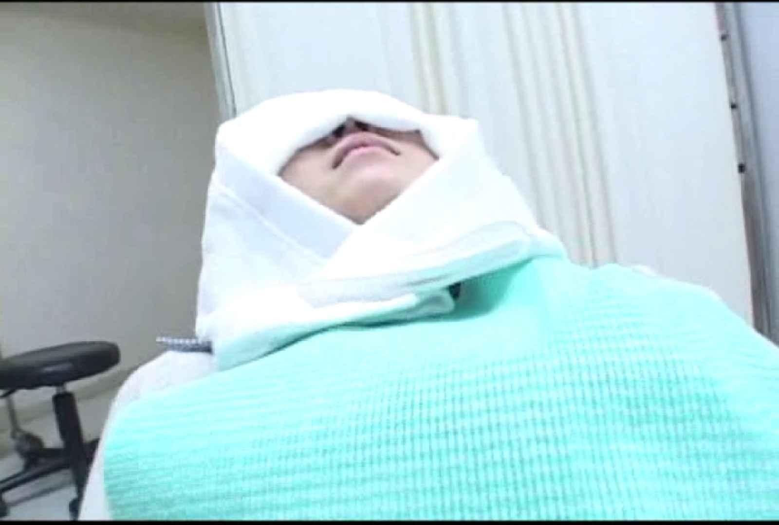 看護師が流出させた歯科医院接写パンツVol.3 接写 盗撮オメコ無修正動画無料 68連発 42