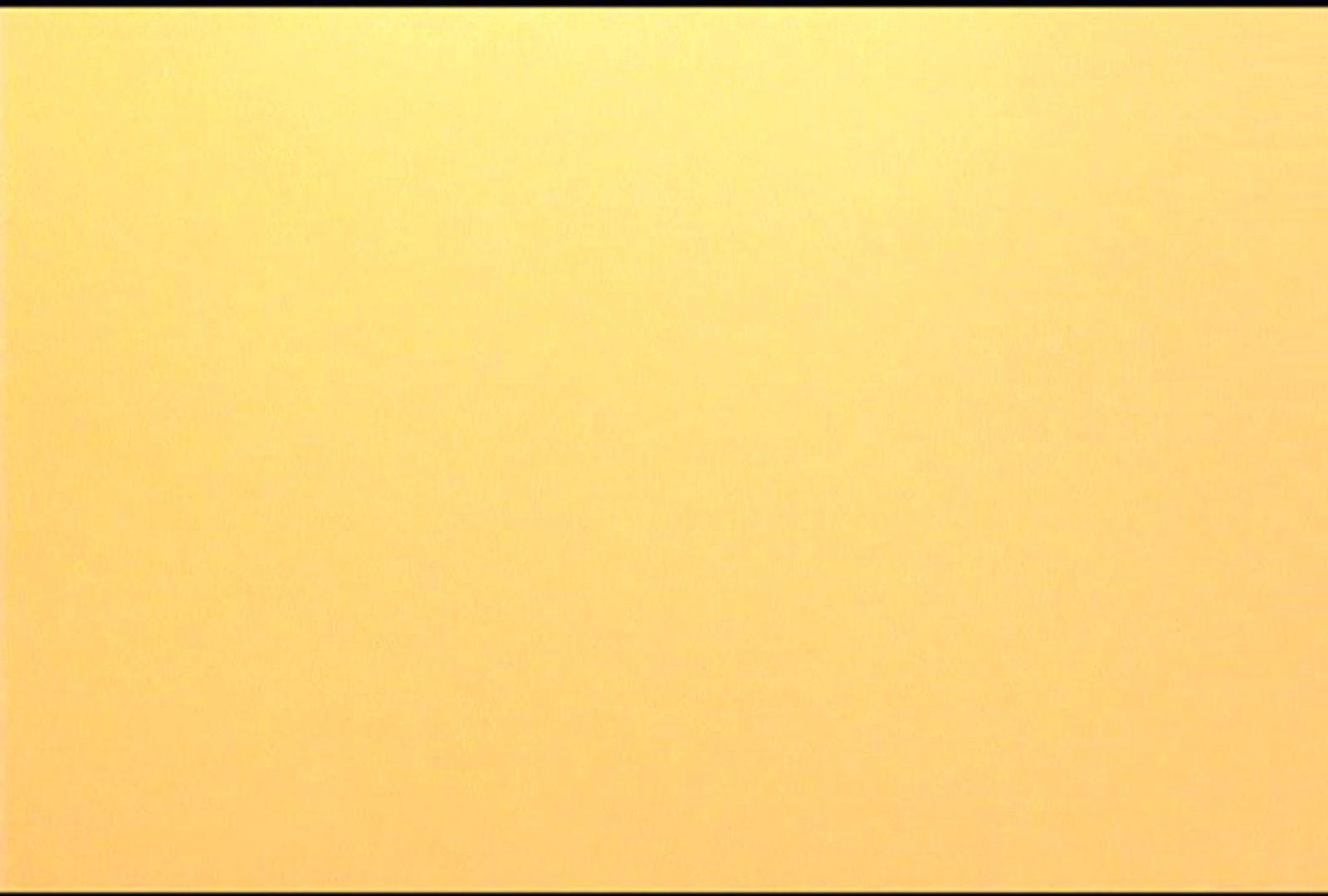 マンコ丸見え女子洗面所Vol.51 洗面所 のぞき動画画像 60連発 14