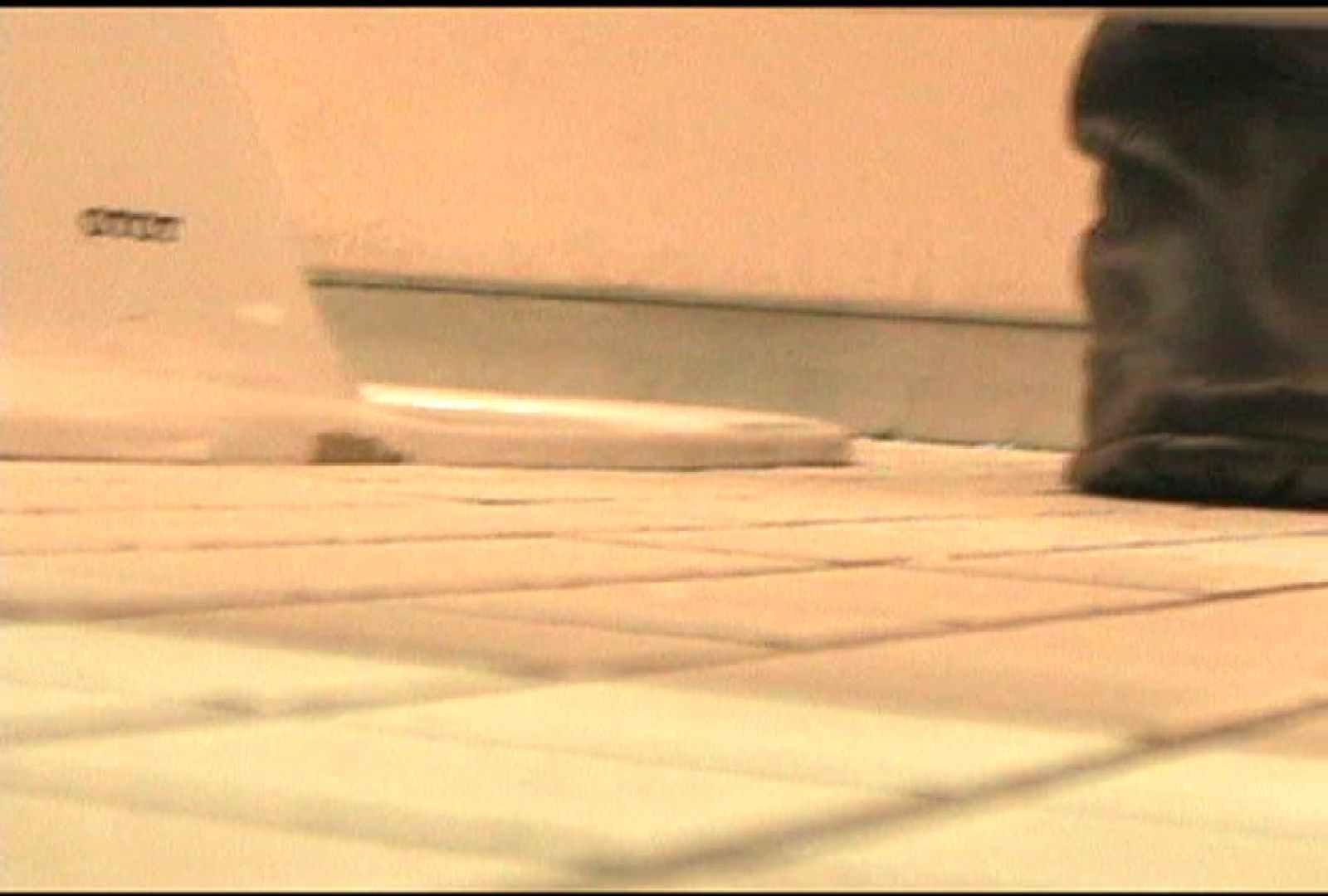 マンコ丸見え女子洗面所Vol.51 洗面所 のぞき動画画像 60連発 44