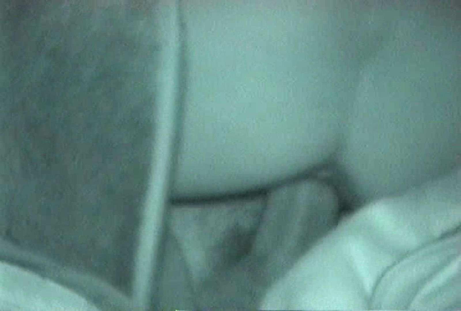 充血監督の深夜の運動会Vol.48 カップル オマンコ動画キャプチャ 40連発 3