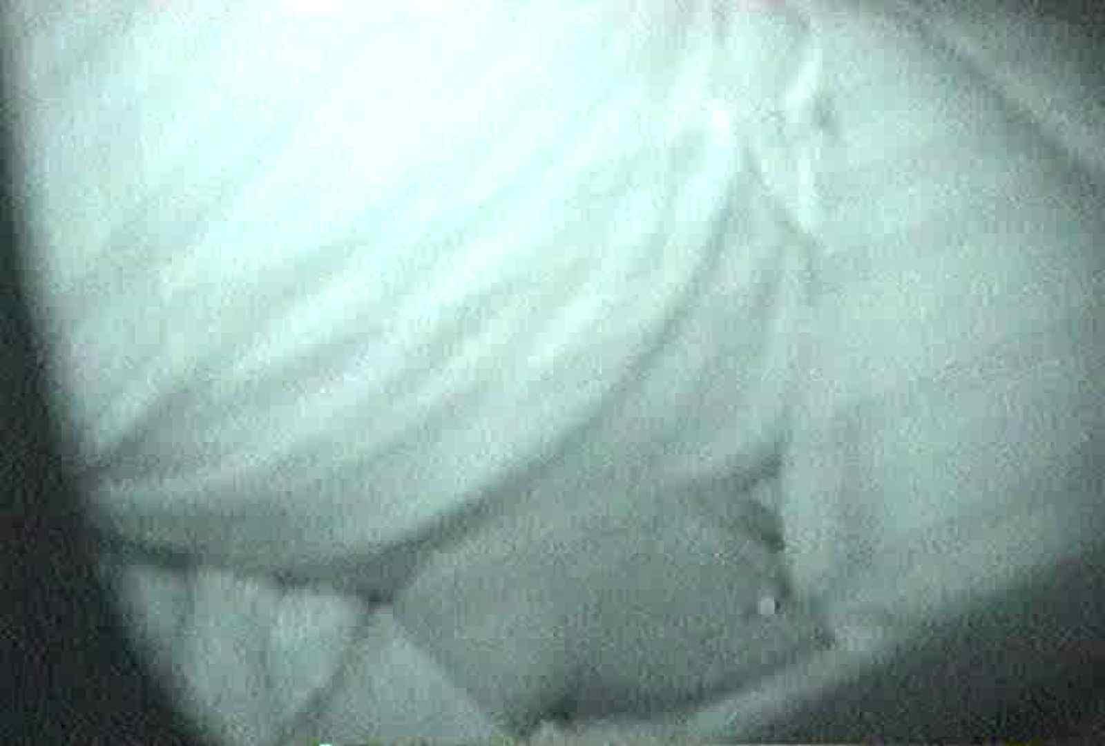 充血監督の深夜の運動会Vol.48 カップル オマンコ動画キャプチャ 40連発 9