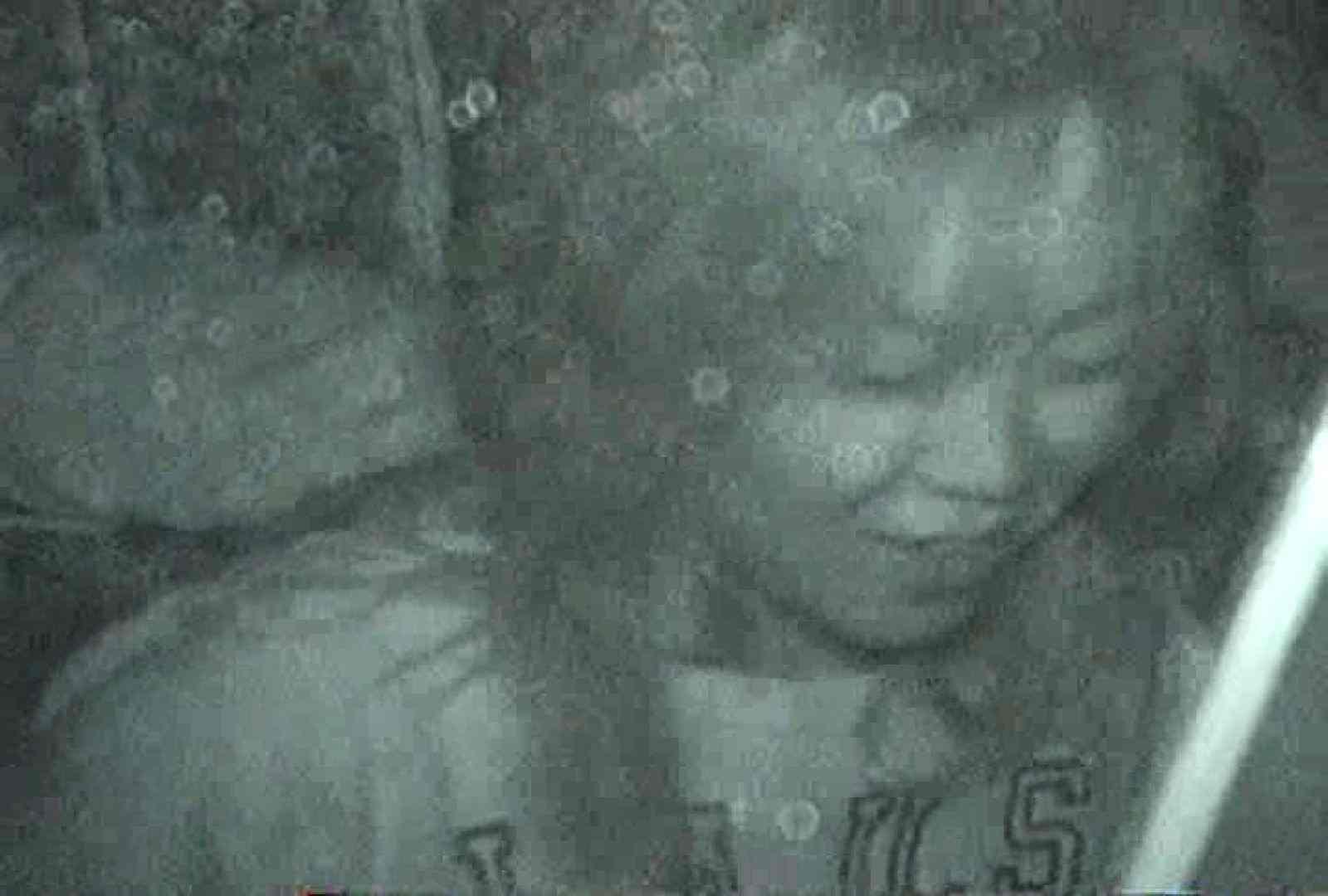 充血監督の深夜の運動会Vol.48 セックス流出映像 おめこ無修正動画無料 40連発 40