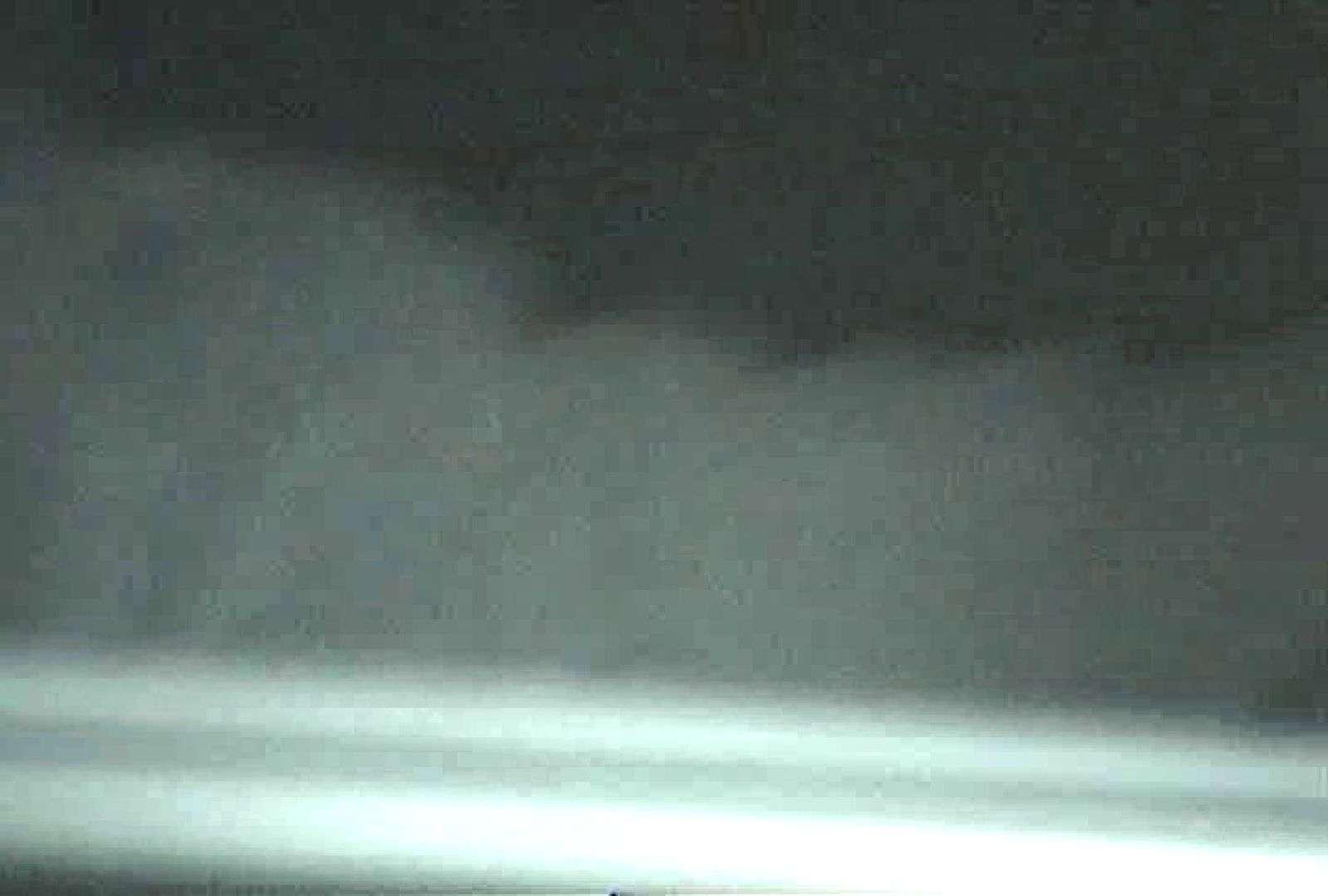 充血監督の深夜の運動会Vol.62 セックス流出映像 エロ無料画像 75連発 5
