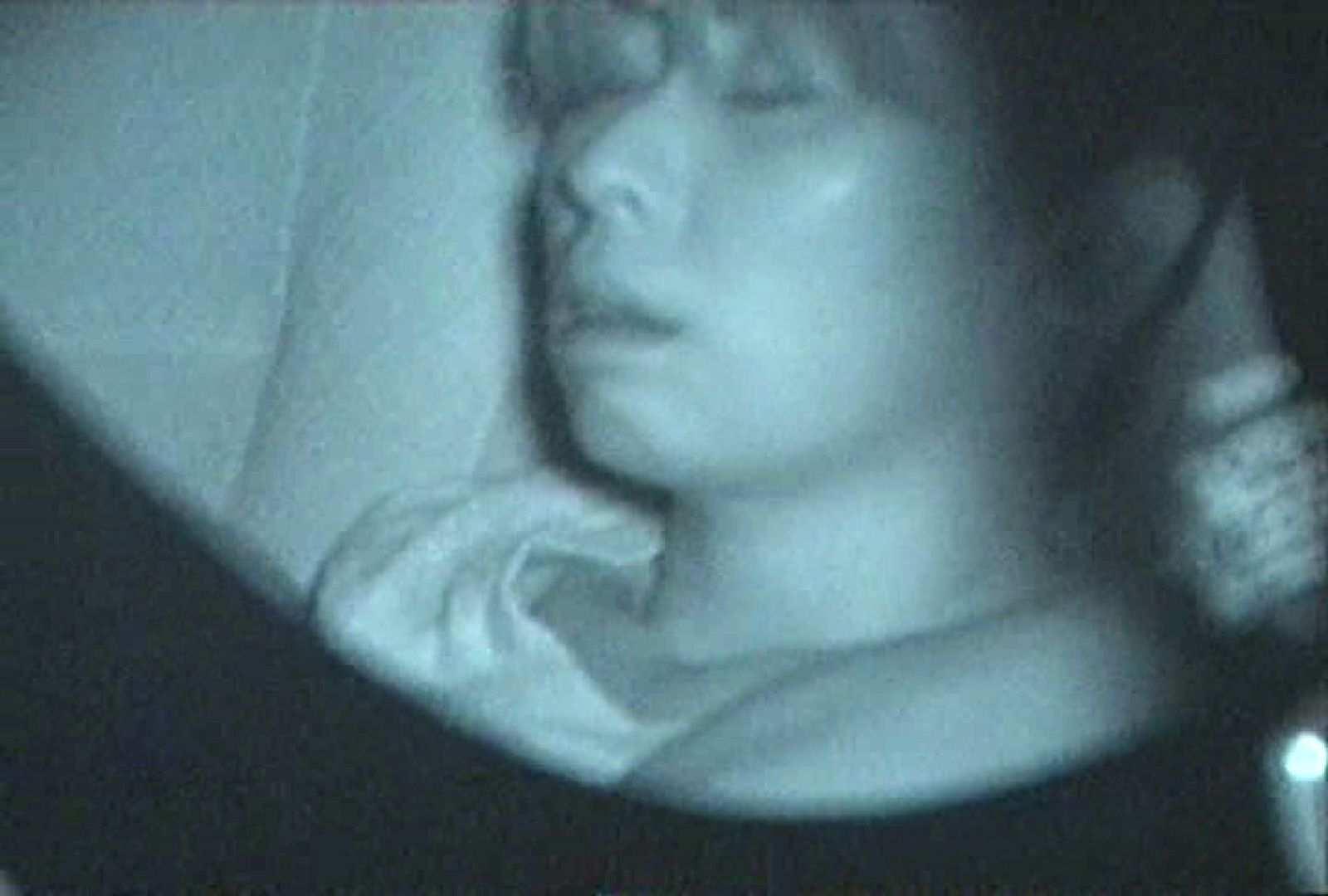 充血監督の深夜の運動会Vol.62 OL女体  75連発 9