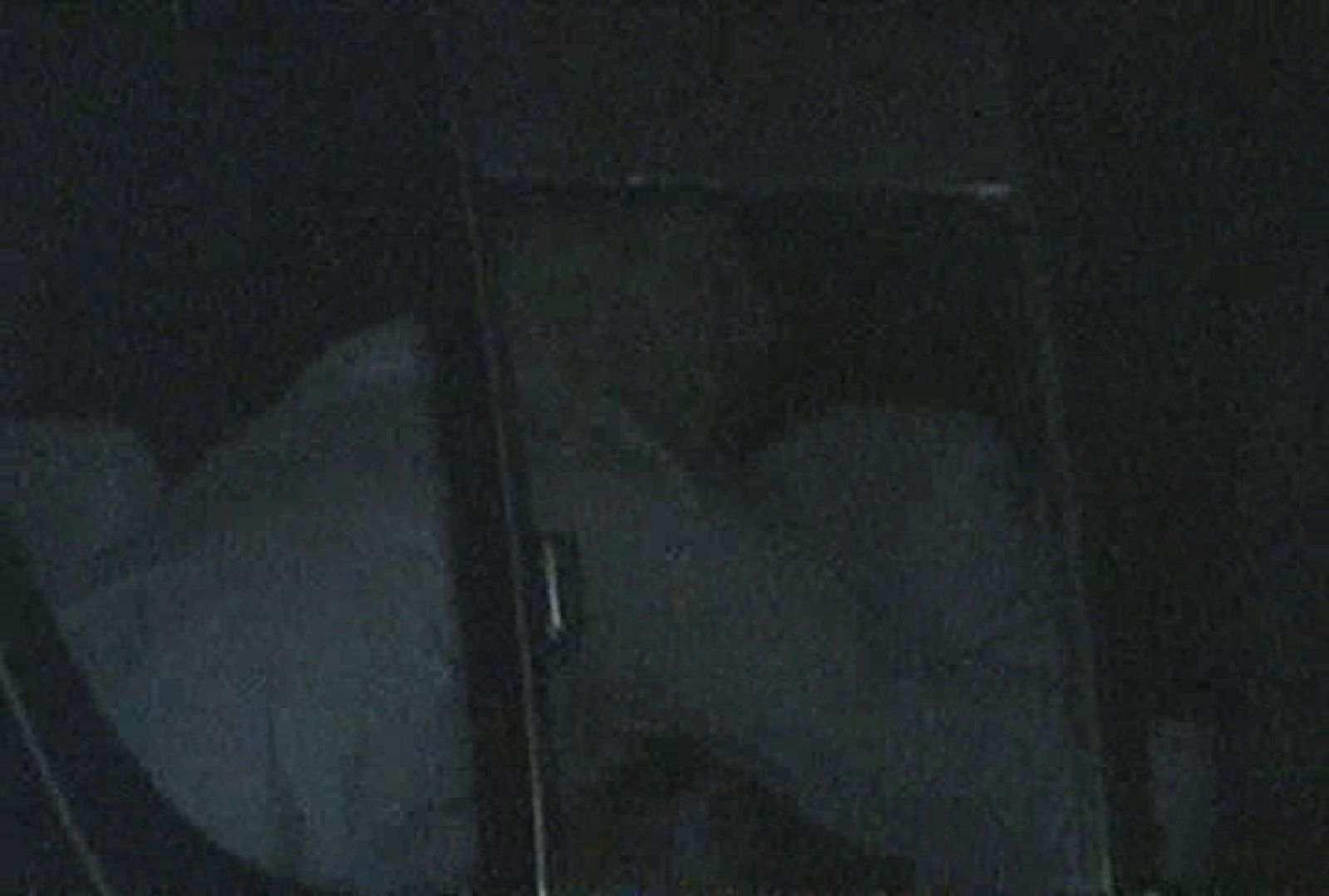 充血監督の深夜の運動会Vol.62 セックス流出映像 エロ無料画像 75連発 11