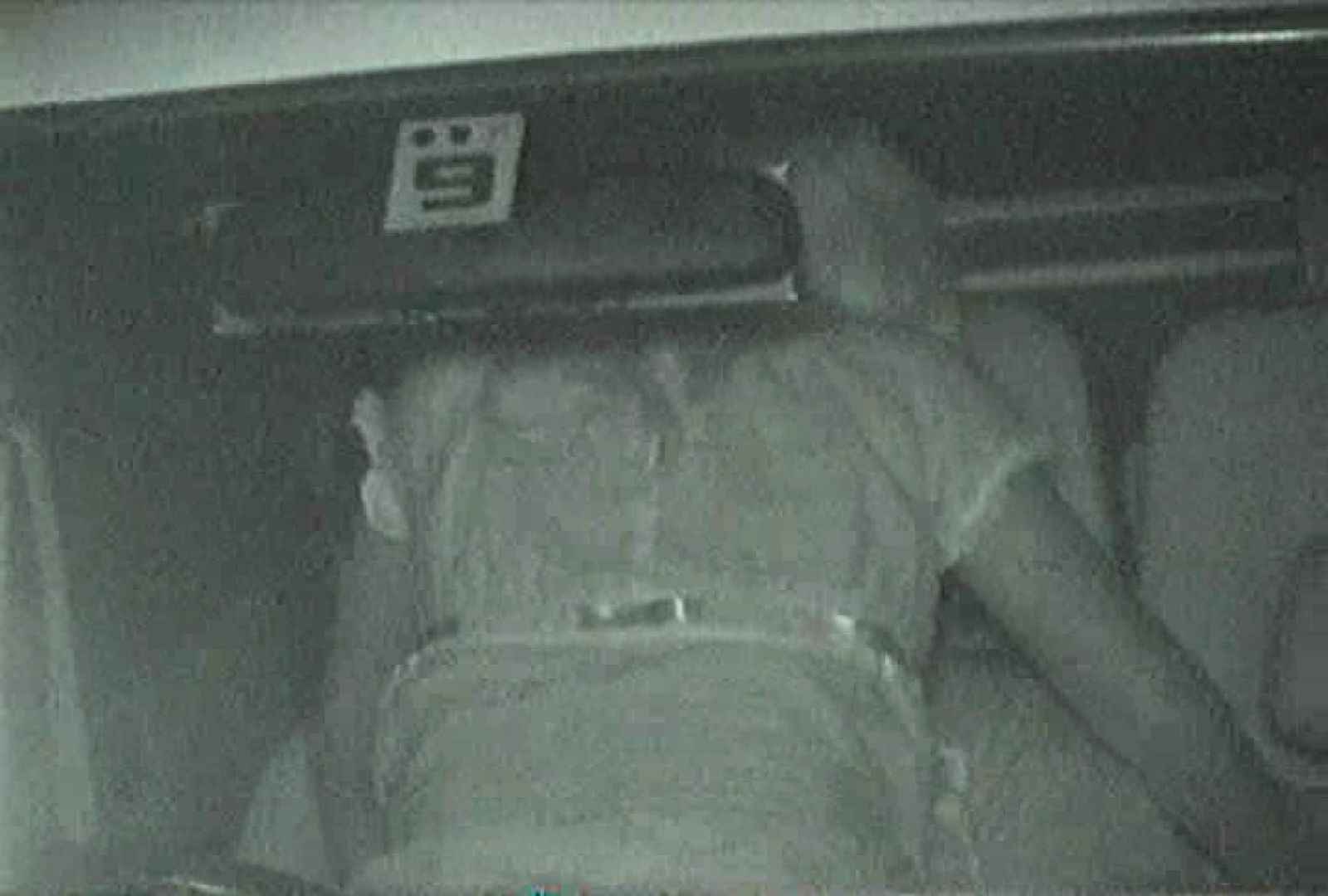 充血監督の深夜の運動会Vol.62 セックス流出映像 エロ無料画像 75連発 17