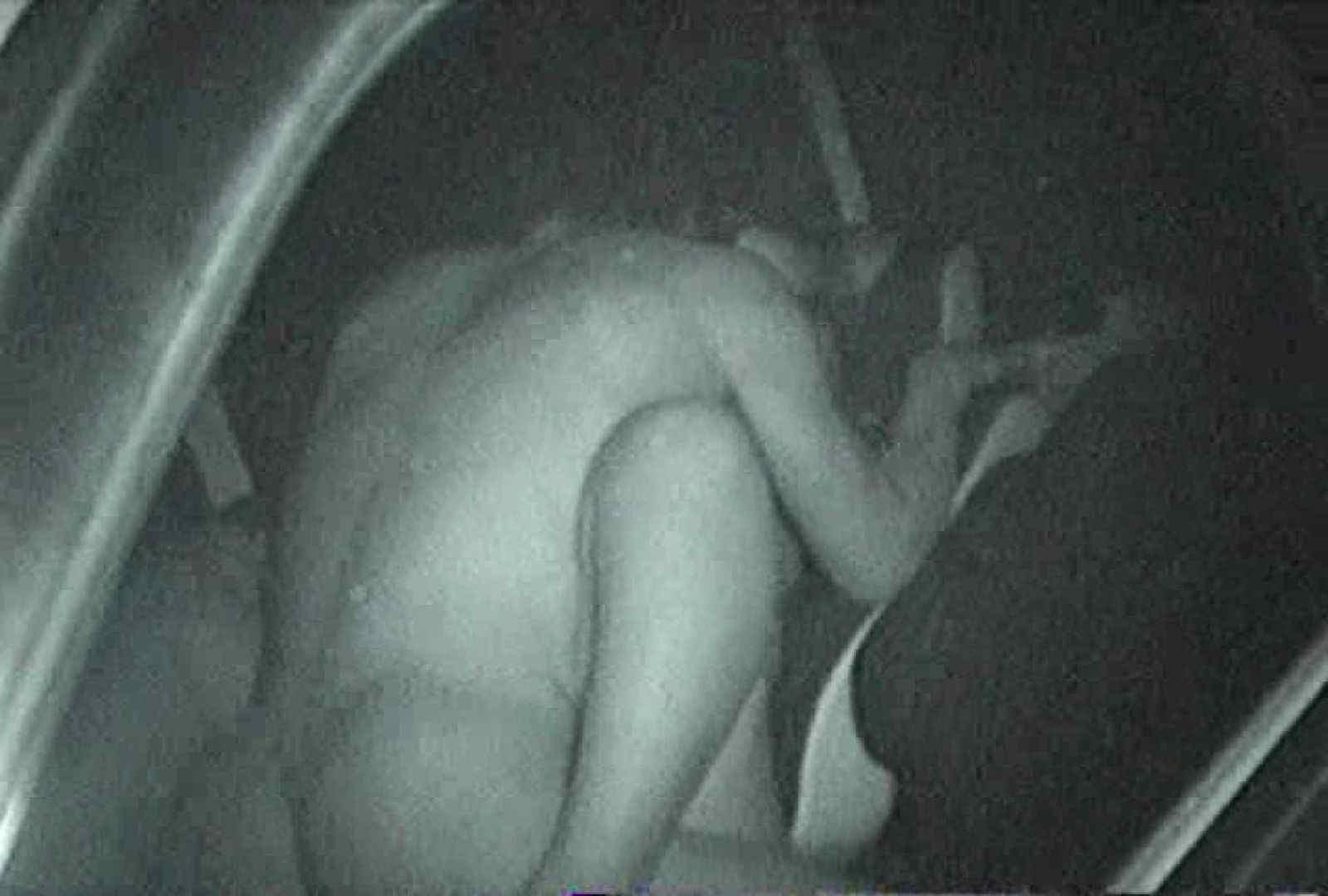 充血監督の深夜の運動会Vol.62 セックス流出映像 エロ無料画像 75連発 35