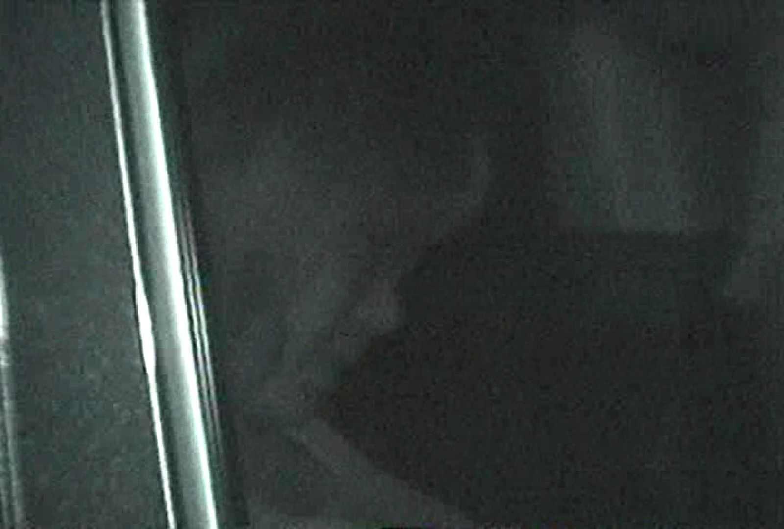 充血監督の深夜の運動会Vol.62 OL女体   カーセックス  75連発 73