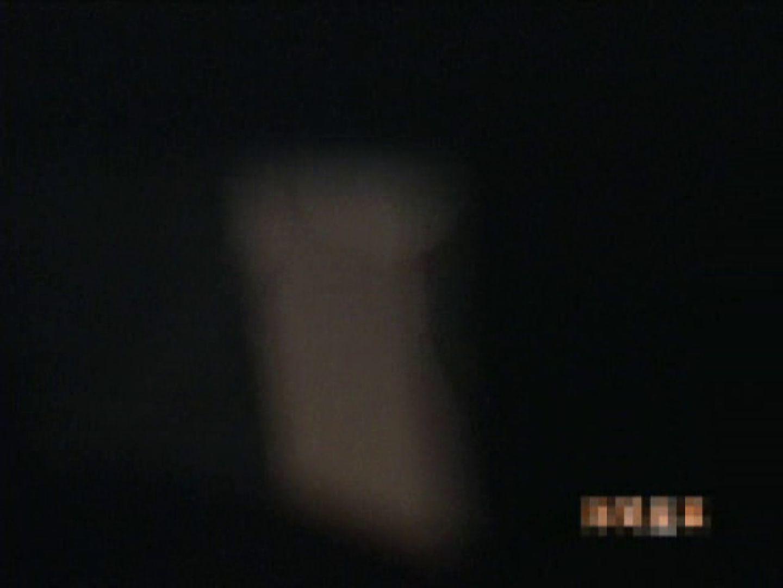 盗撮! スキマ小僧Vol.1 女体盗撮 覗きスケベ動画紹介 42連発 21