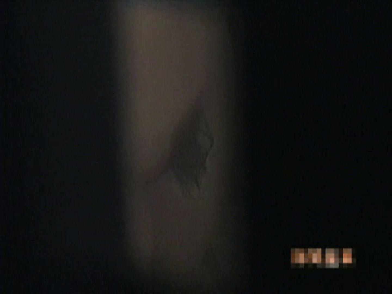 盗撮! スキマ小僧Vol.1 OL女体 盗み撮り動画キャプチャ 42連発 26