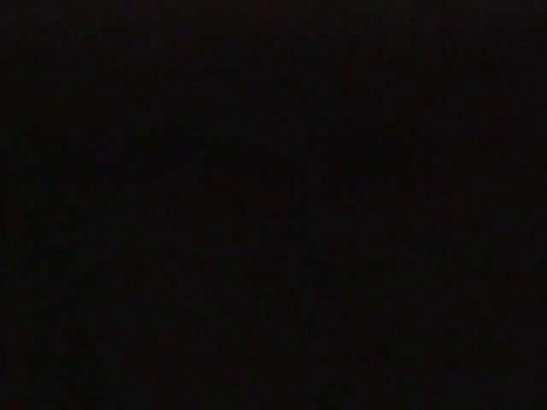 盗撮! スキマ小僧Vol.12 本番 のぞきおめこ無修正画像 89連発 51