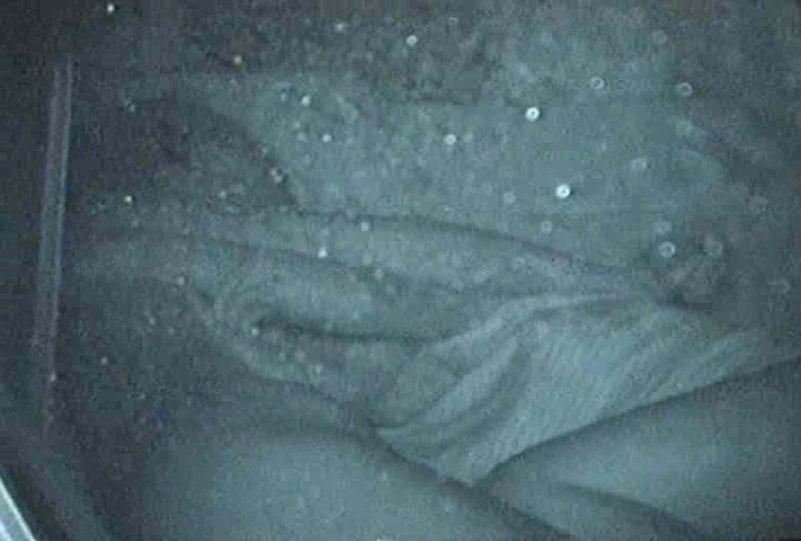 充血監督の深夜の運動会Vol.66 OL女体 ぱこり動画紹介 109連発 6