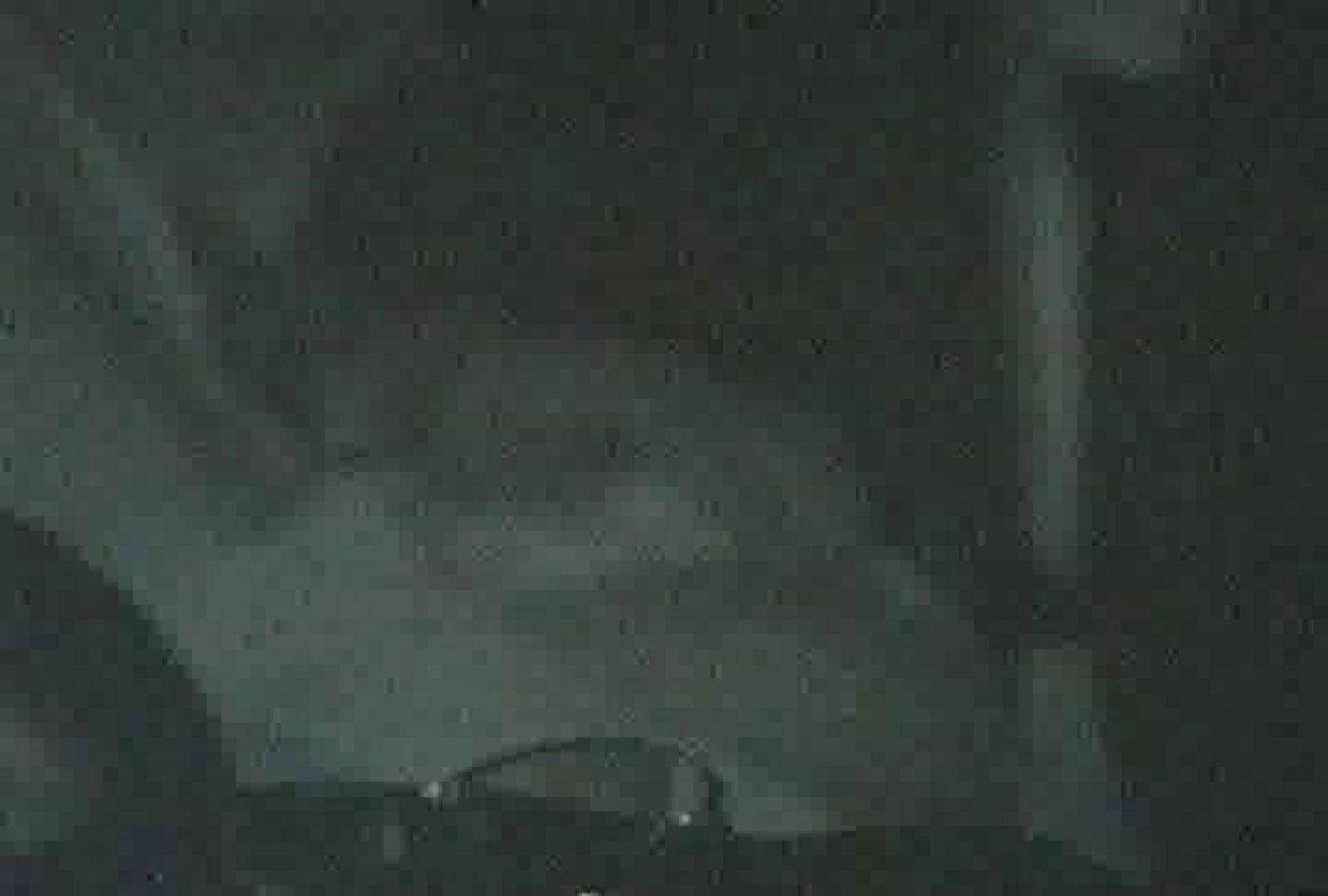 充血監督の深夜の運動会Vol.66 萌えギャル | おまんこ丸見え  109連発 41