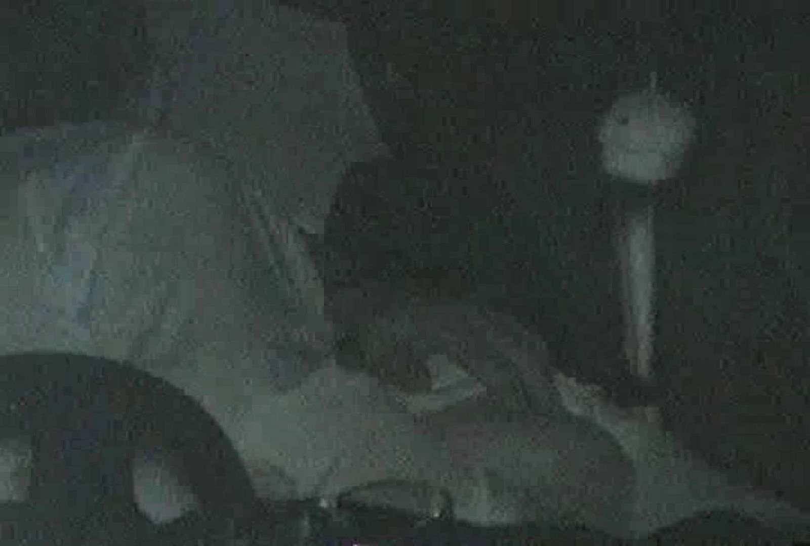 充血監督の深夜の運動会Vol.66 OL女体 ぱこり動画紹介 109連発 42