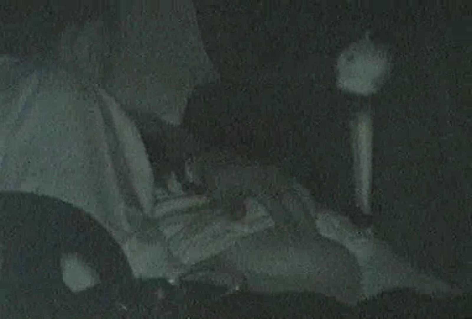 充血監督の深夜の運動会Vol.66 マンコ おまんこ無修正動画無料 109連発 43