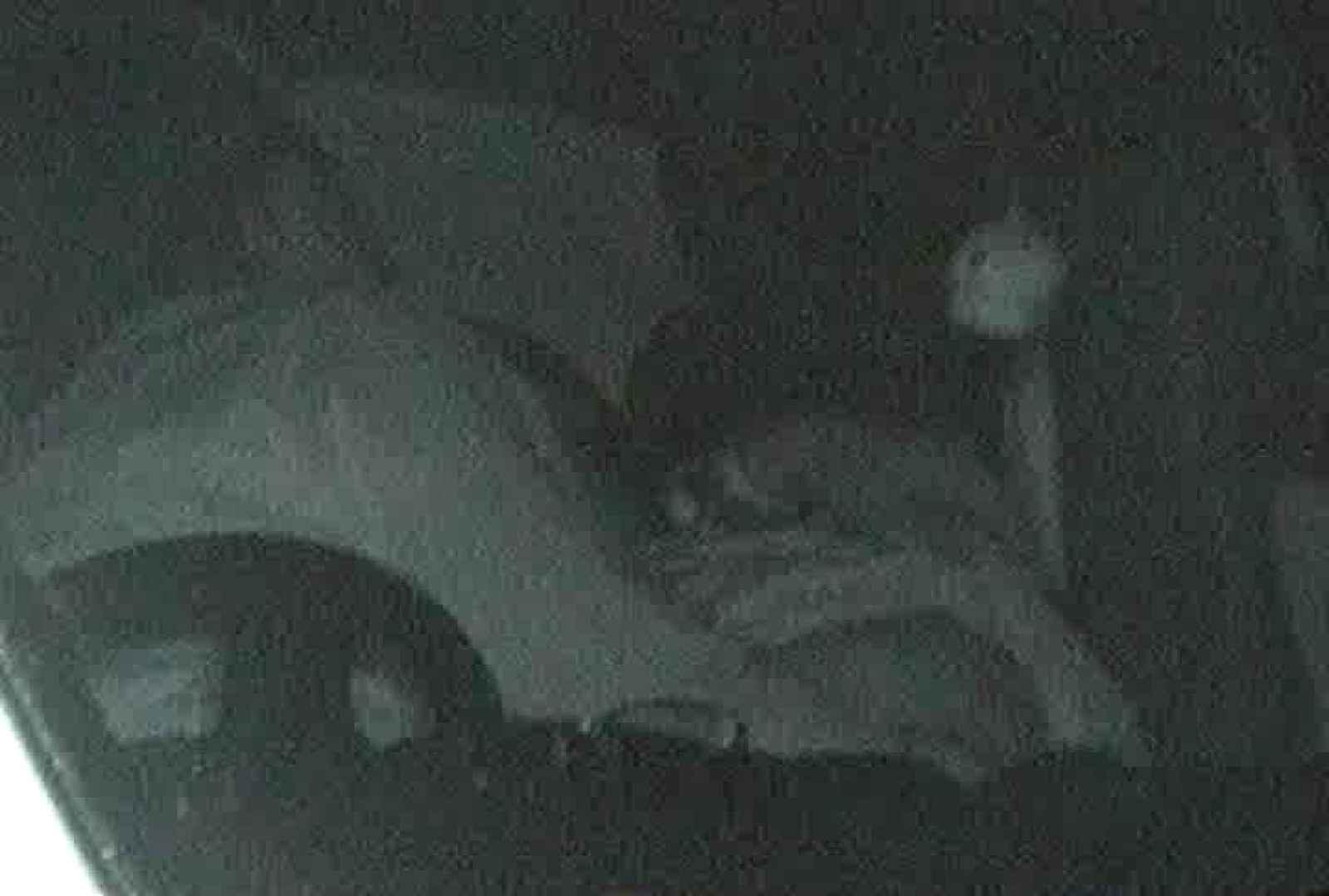 充血監督の深夜の運動会Vol.66 OL女体 ぱこり動画紹介 109連発 46