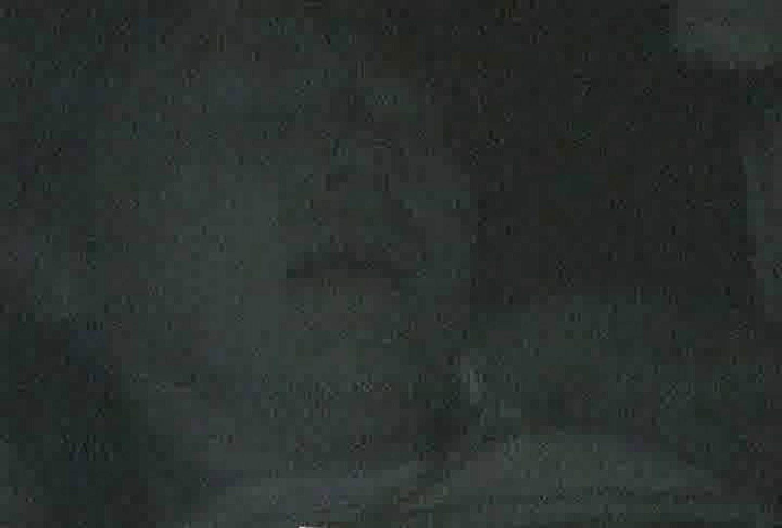充血監督の深夜の運動会Vol.66 マンコ おまんこ無修正動画無料 109連発 47
