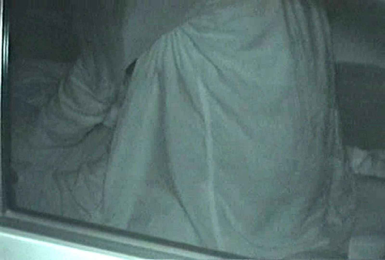 充血監督の深夜の運動会Vol.66 マンコ おまんこ無修正動画無料 109連発 95