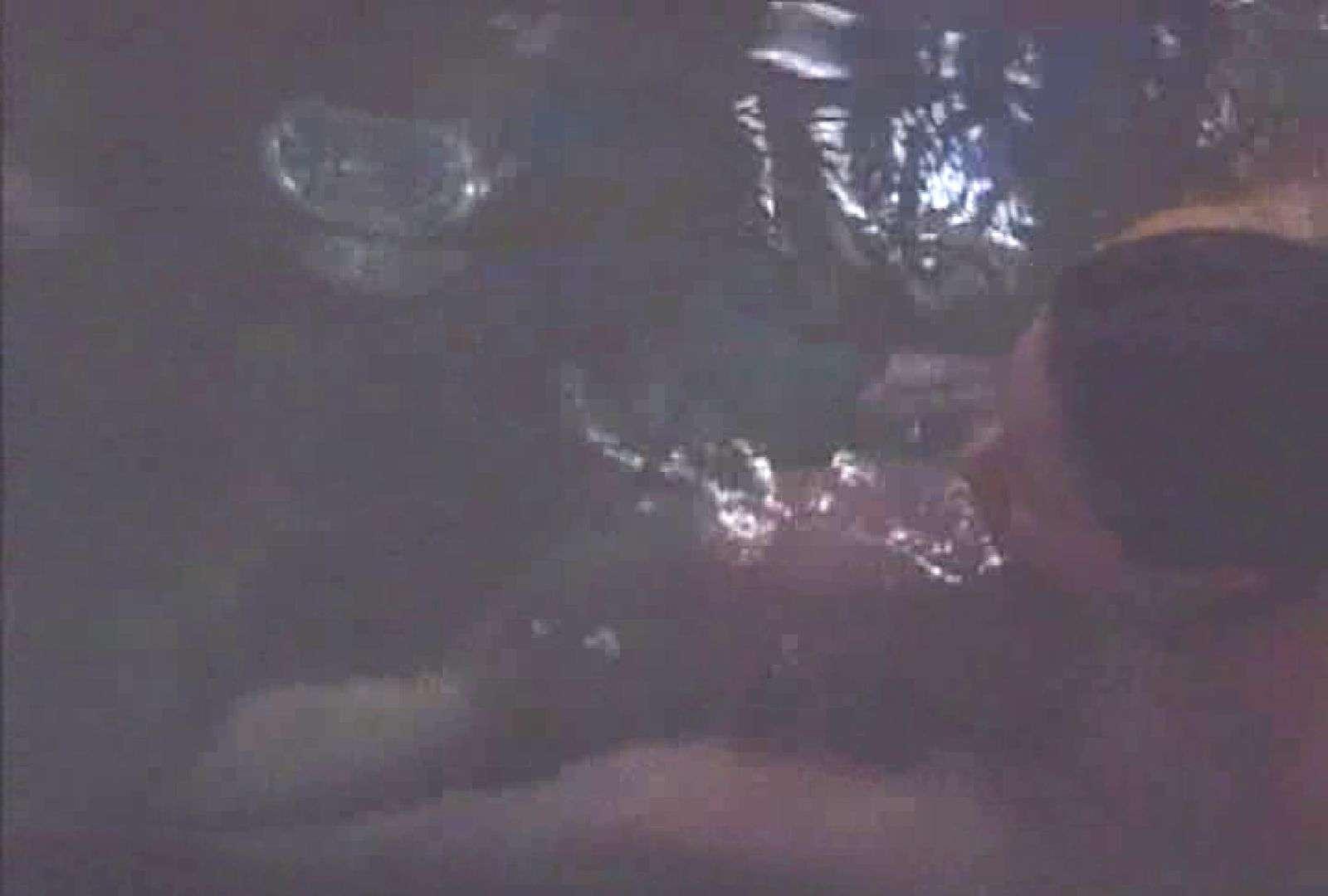 素人投稿シリーズ 盗撮 覗きの穴場 大浴場編  Vol.2 素人 | 女体盗撮  91連発 41