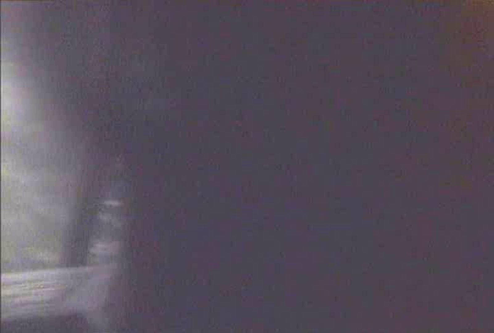 素人投稿シリーズ 盗撮 覗きの穴場 大浴場編  Vol.2 OL女体 濡れ場動画紹介 91連発 67