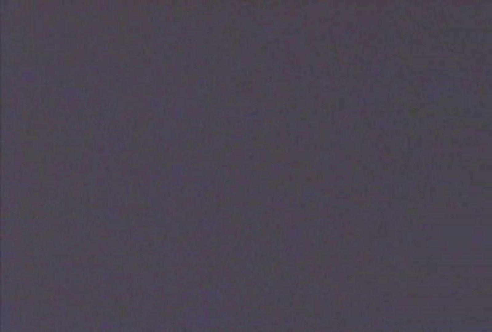 素人投稿シリーズ 盗撮 覗きの穴場 大浴場編  Vol.2 覗き SEX無修正画像 91連発 74