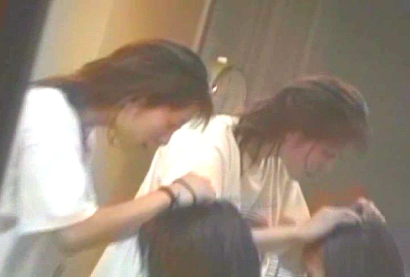 素人投稿シリーズ 盗撮 覗きの穴場 大浴場編  Vol.2 素人 | 女体盗撮  91連発 81