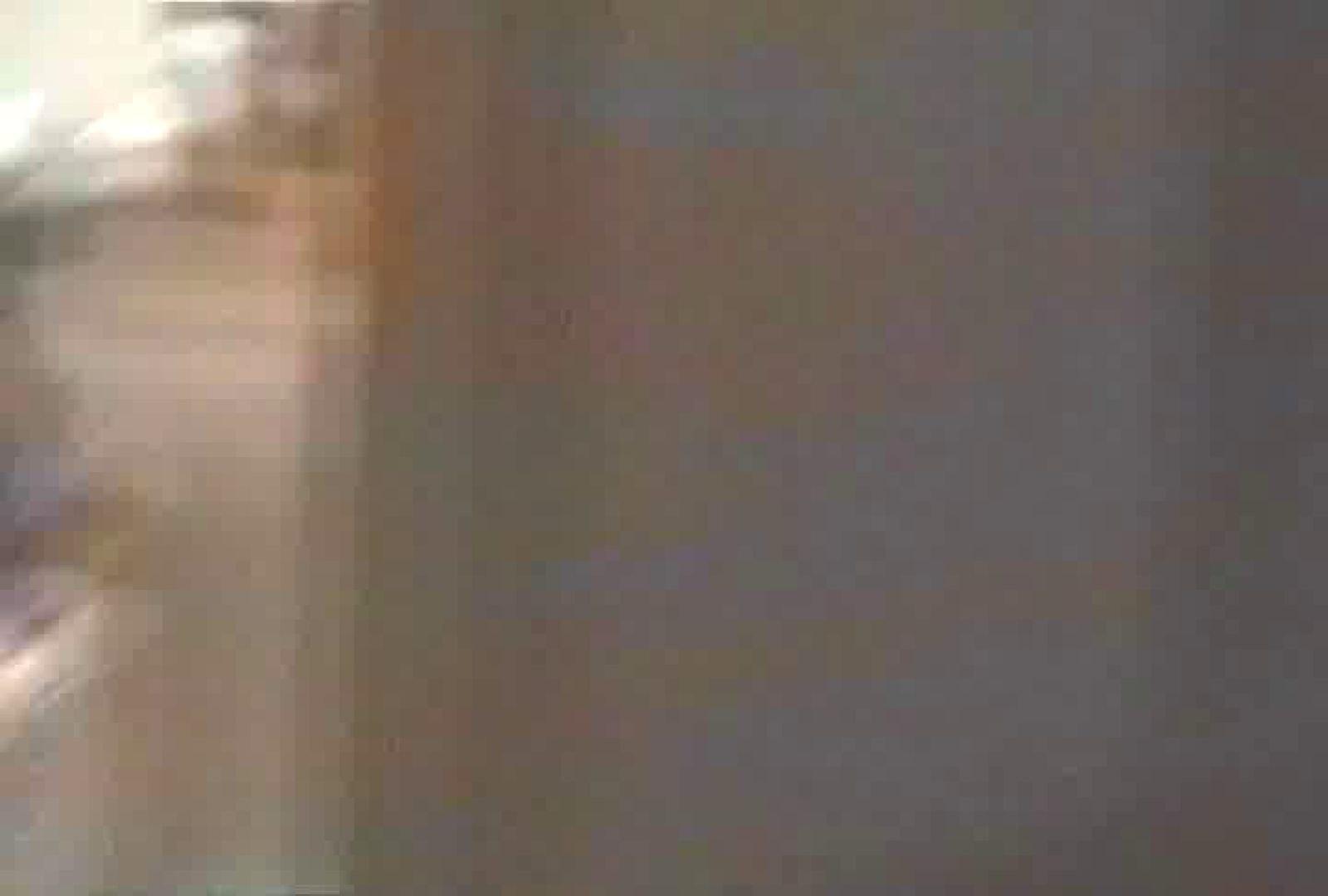 素人投稿シリーズ 盗撮 覗きの穴場 大浴場編  Vol.2 覗き SEX無修正画像 91連発 89