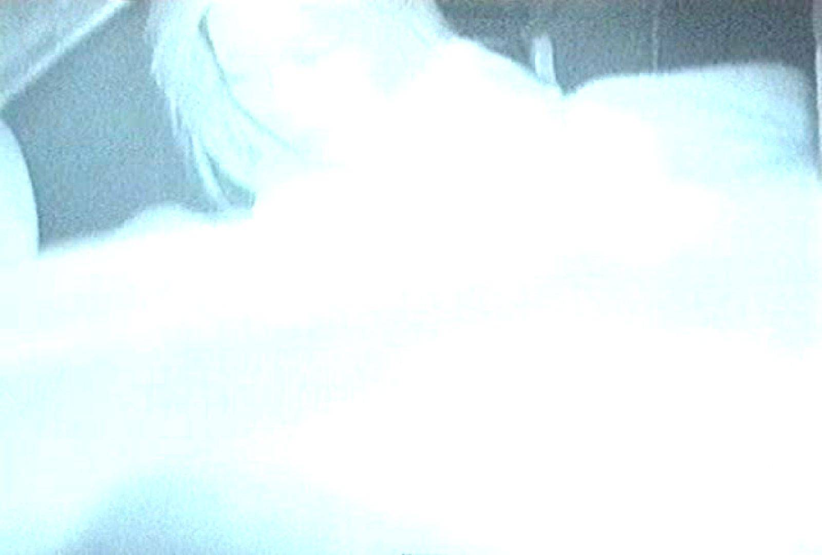 充血監督の深夜の運動会Vol.77 全裸 盗撮セックス無修正動画無料 90連発 18