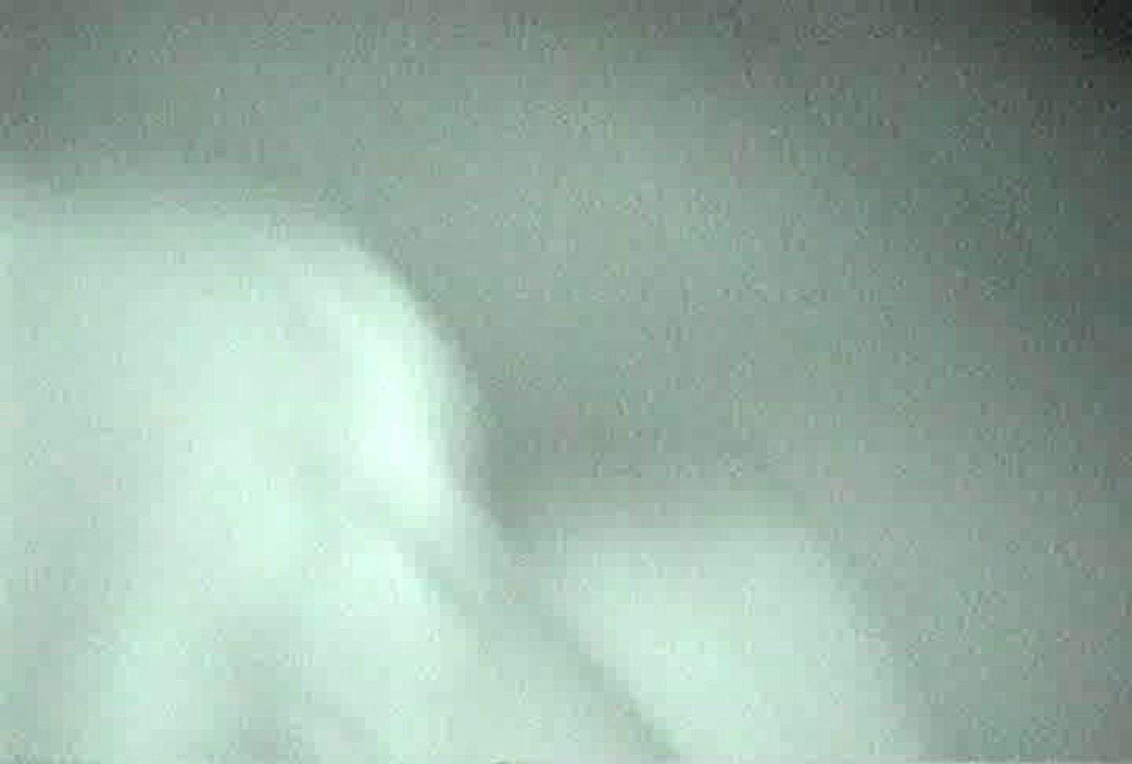充血監督の深夜の運動会Vol.77 美人   OL女体  90連発 41