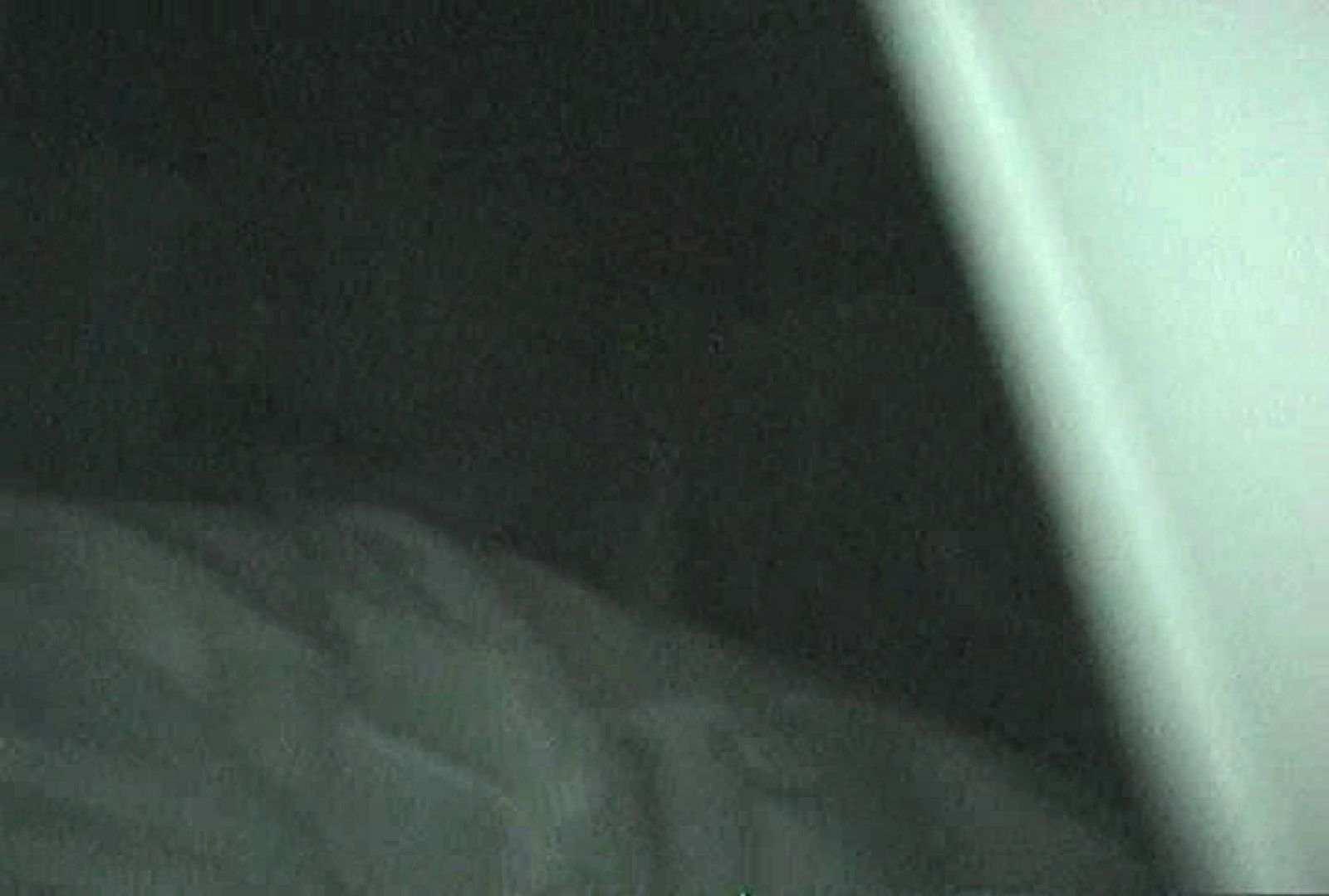 充血監督の深夜の運動会Vol.77 全裸 盗撮セックス無修正動画無料 90連発 66