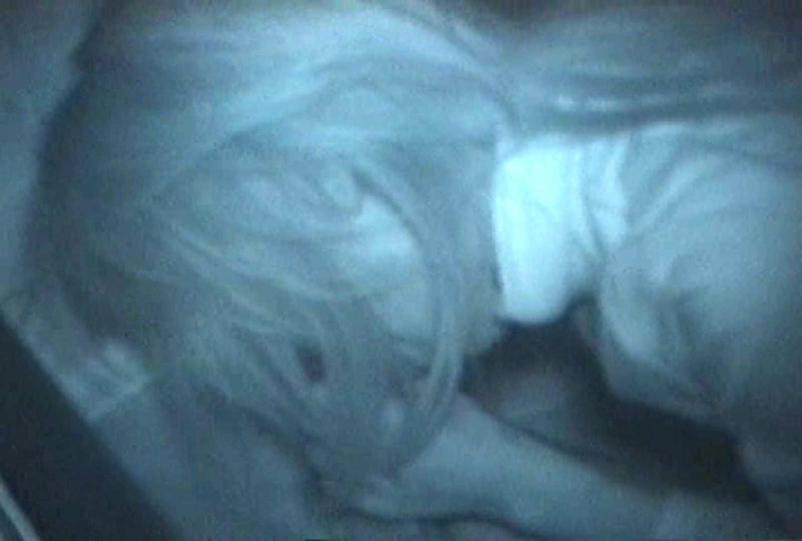 充血監督の深夜の運動会Vol.77 全裸 盗撮セックス無修正動画無料 90連発 82