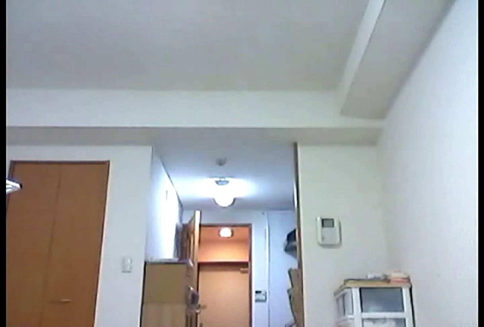 電魔王さんの「盗撮の部屋」No.6 沙織 女体盗撮   0  60連発 33