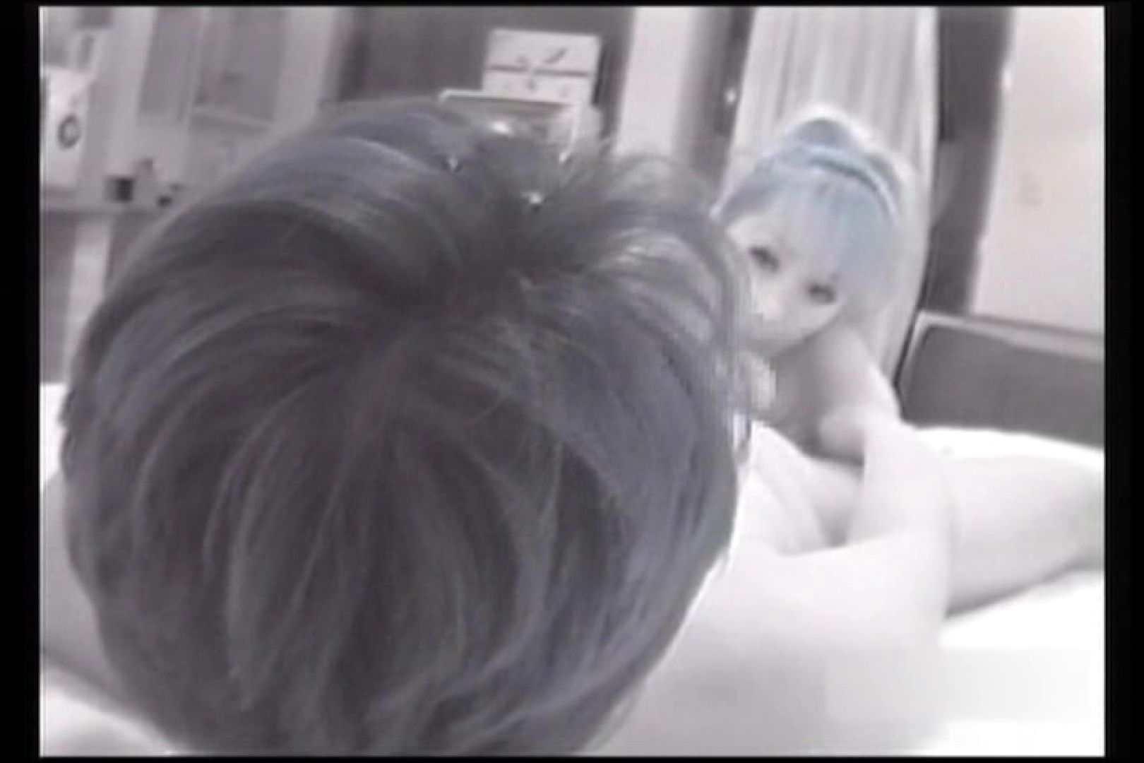 素人嬢をホテルに連れ込みアンナ事・コンナ事!?Vol.6 素人 盗撮エロ画像 80連発 43
