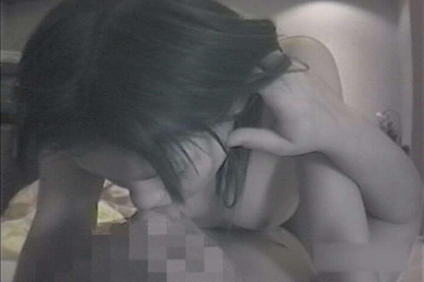 素人嬢をホテルに連れ込みアンナ事・コンナ事!?Vol.8 素人 隠し撮りおまんこ動画流出 104連発 51