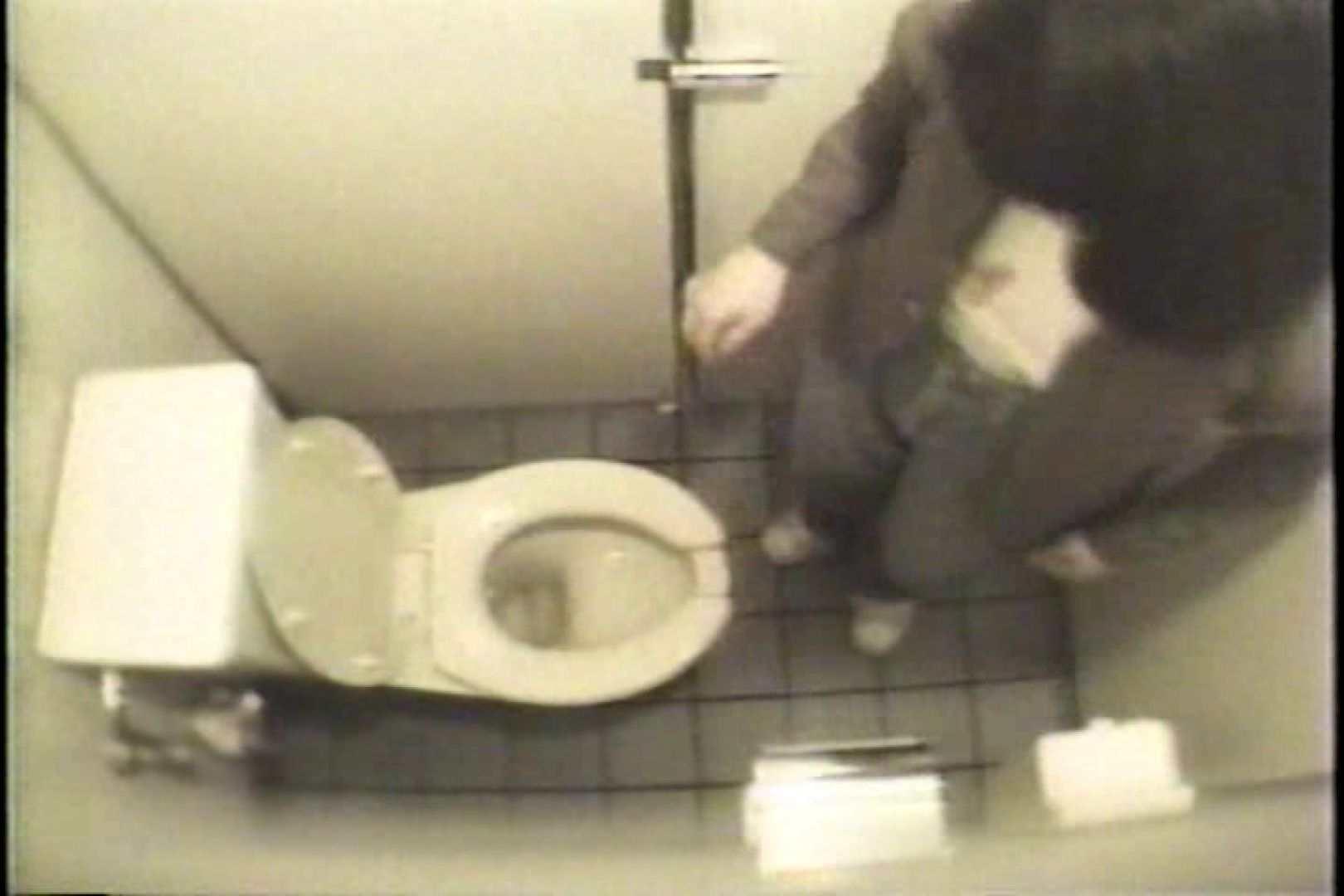 盗撮 女子洗面所3ヶ所入ってしゃがんで音出して プライベート  109連発 12