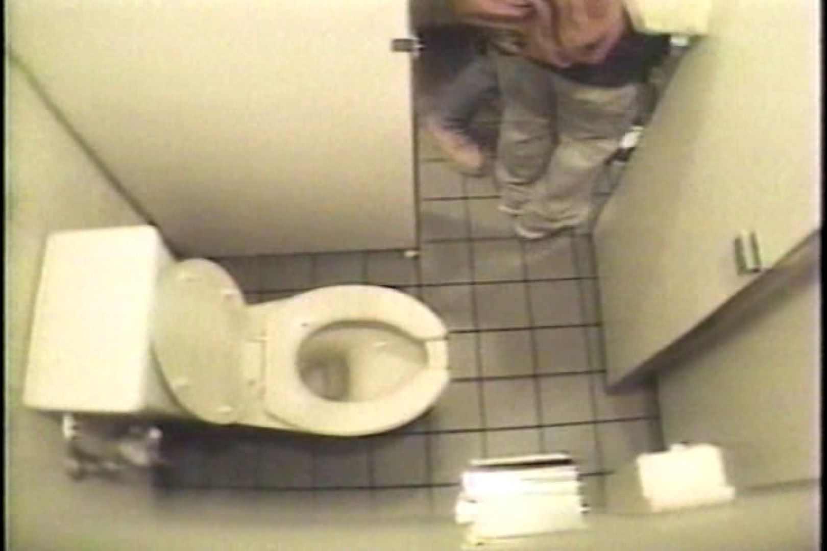 盗撮 女子洗面所3ヶ所入ってしゃがんで音出して プライベート  109連発 20