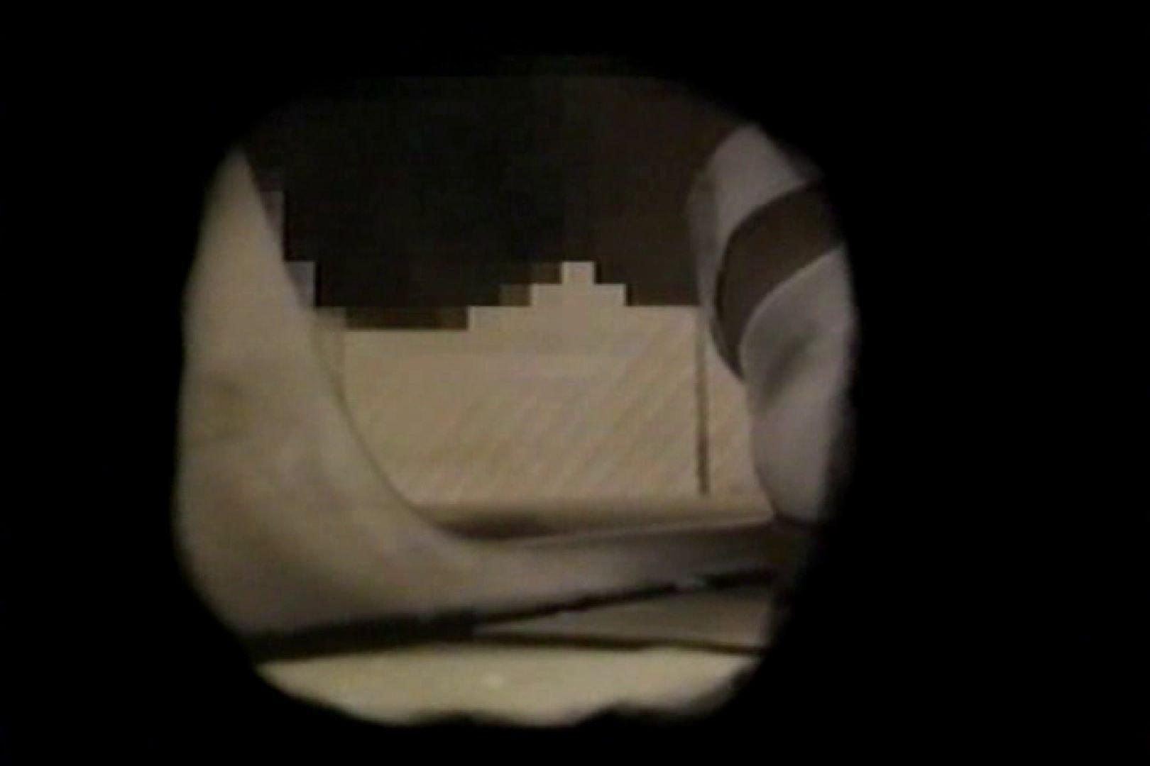 盗撮 女子洗面所3ヶ所入ってしゃがんで音出して 洗面所 オマンコ無修正動画無料 109連発 47