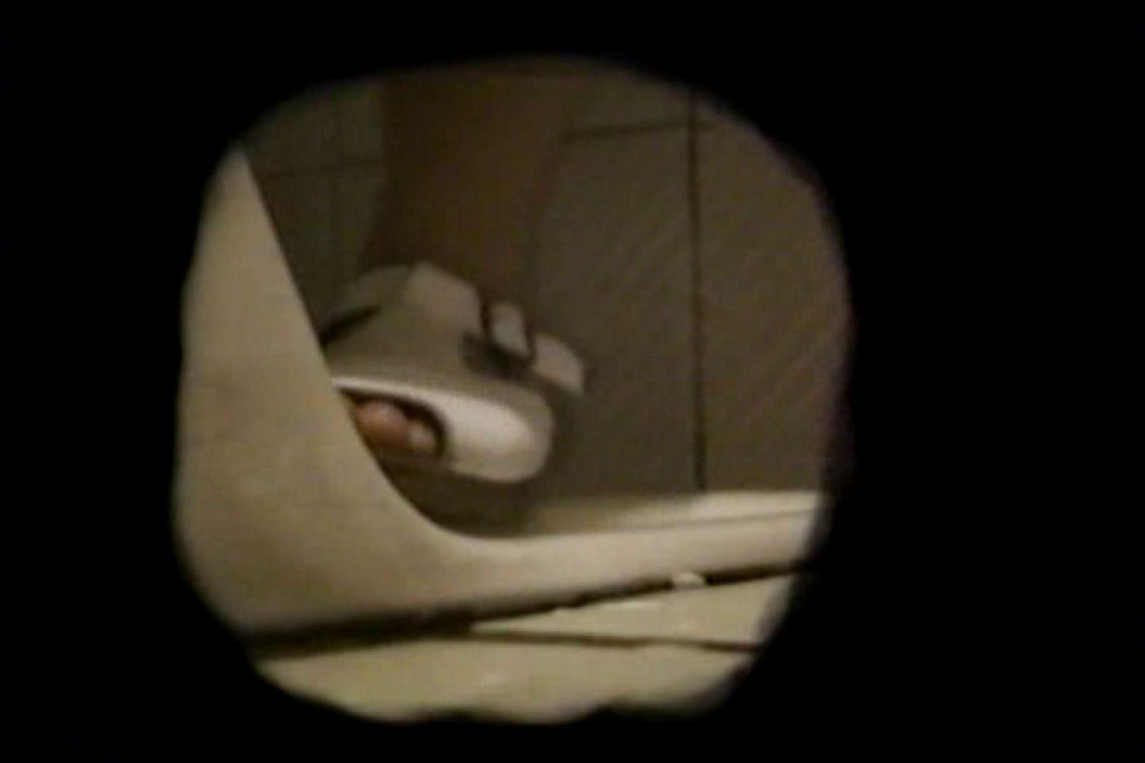 盗撮 女子洗面所3ヶ所入ってしゃがんで音出して プライベート   和式  109連発 49
