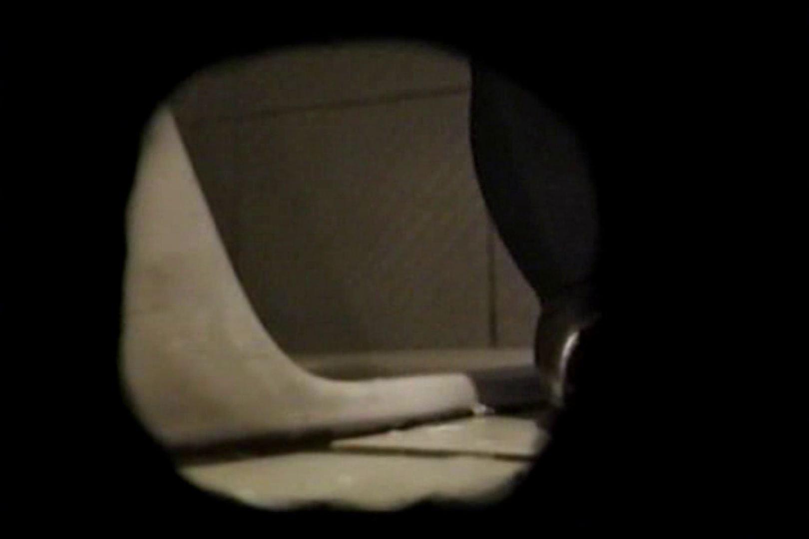 盗撮 女子洗面所3ヶ所入ってしゃがんで音出して プライベート  109連発 56