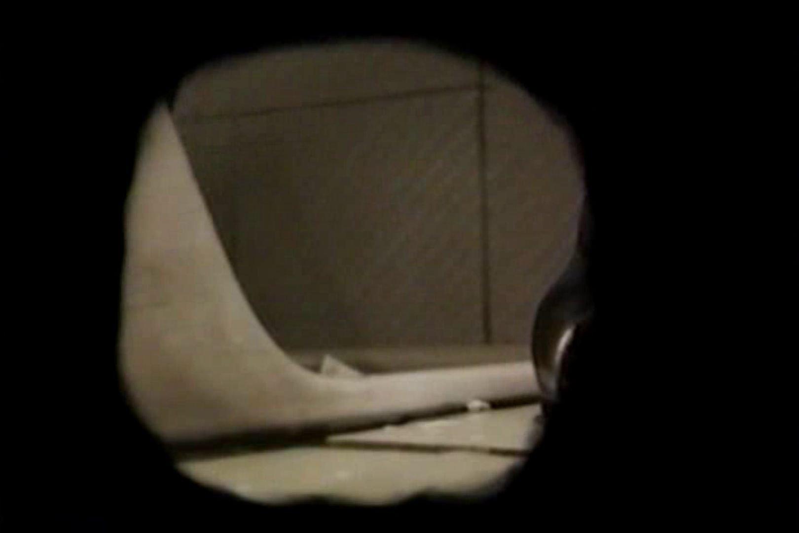 盗撮 女子洗面所3ヶ所入ってしゃがんで音出して 洗面所 オマンコ無修正動画無料 109連発 59